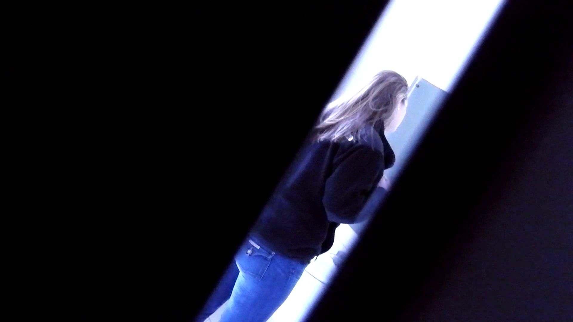 【世界の射窓から】世界の射窓から vol.3後編 洗面所編   0  110PIX 19
