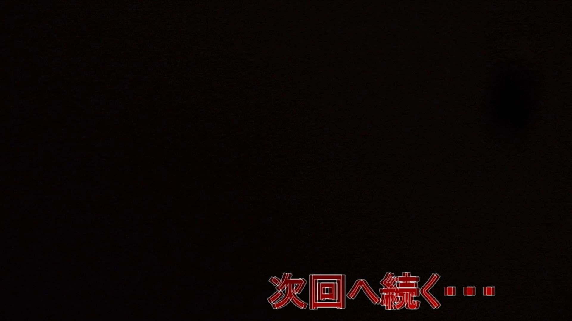 【世界の射窓から】世界の射窓から vol.3後編 洗面所編  110PIX 26