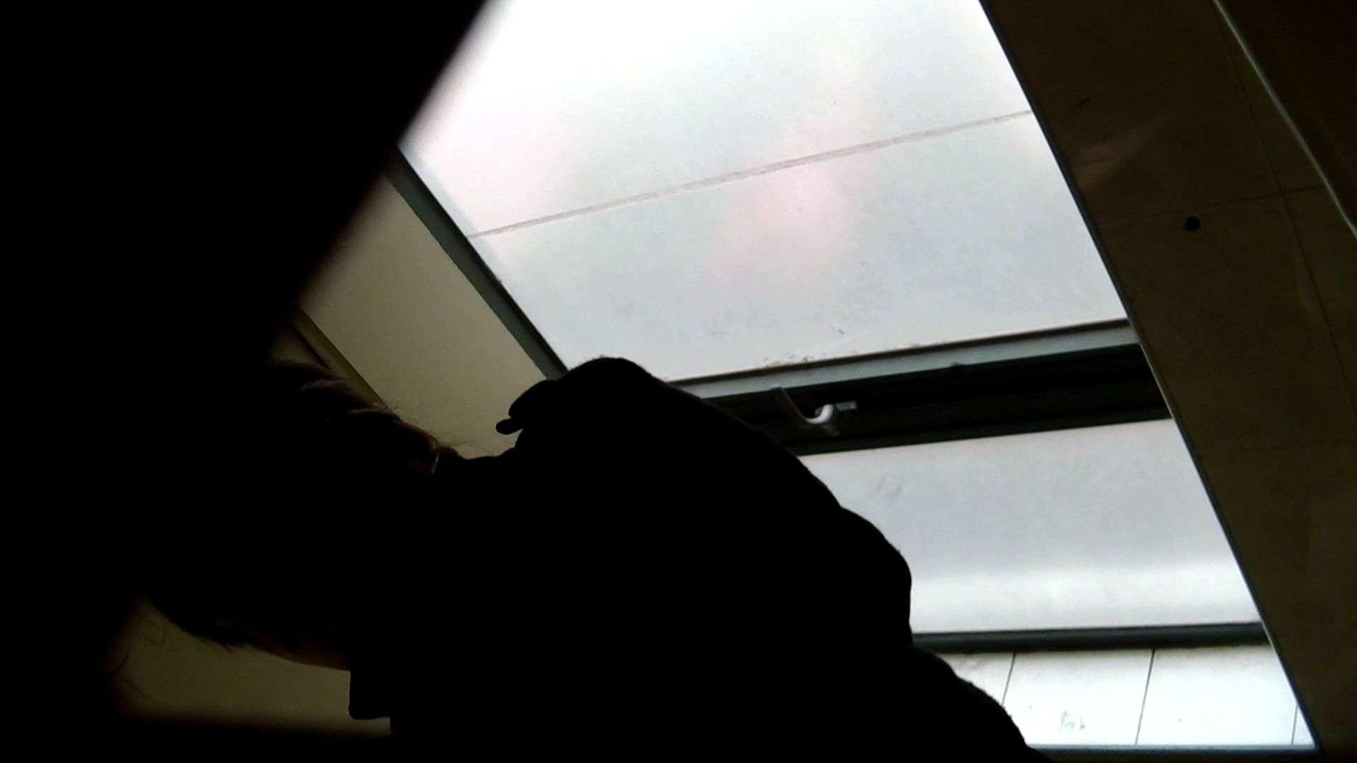 【世界の射窓から】世界の射窓から vol.3後編 洗面所編   0  110PIX 31
