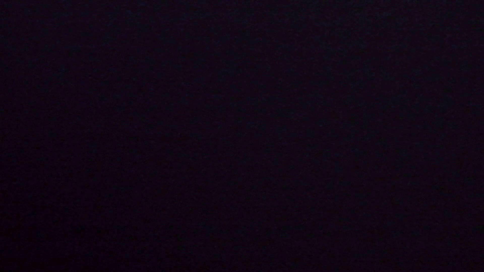 【世界の射窓から】世界の射窓から vol.3後編 洗面所編  110PIX 42