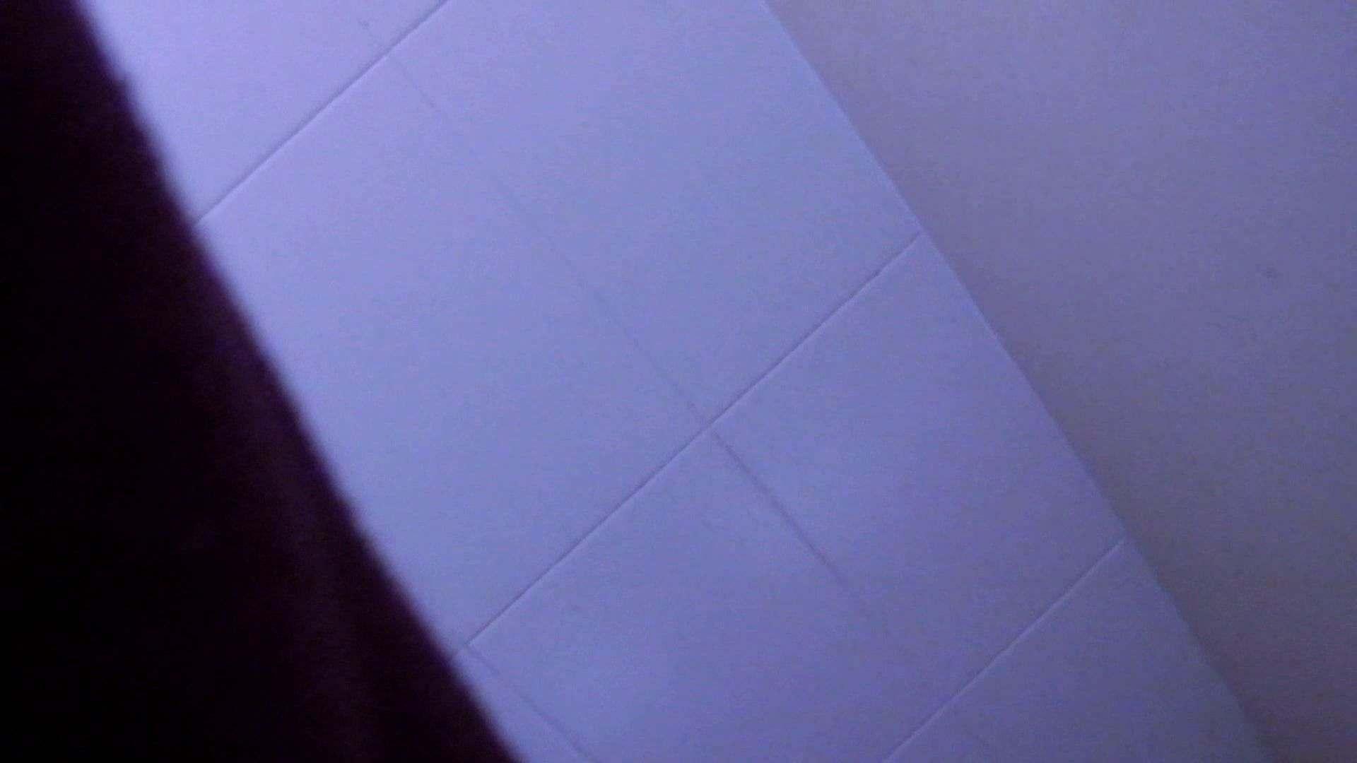 【世界の射窓から】世界の射窓から vol.3後編 洗面所編   0  110PIX 43