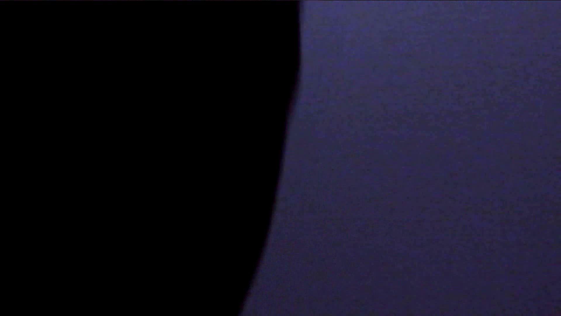 【世界の射窓から】世界の射窓から vol.3後編 洗面所編  110PIX 66