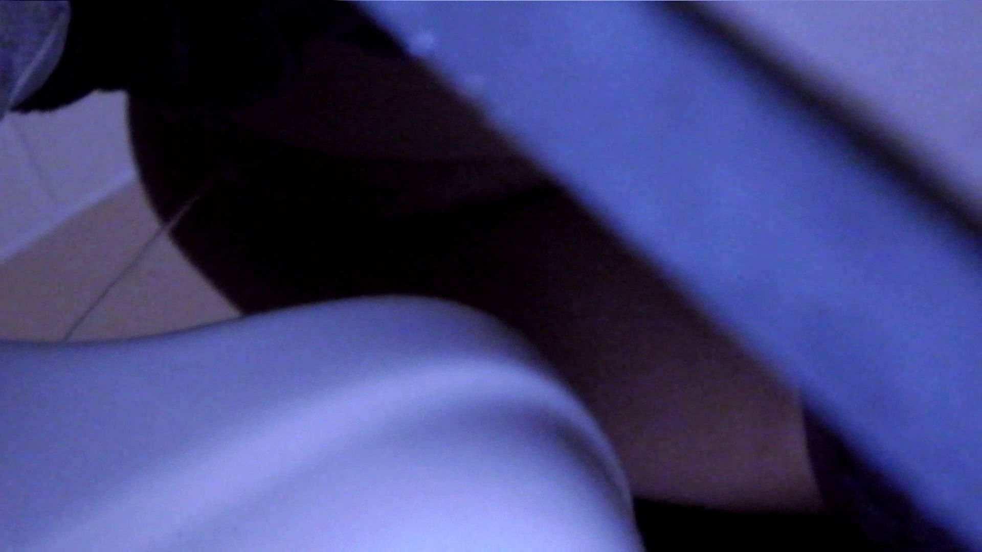 【世界の射窓から】世界の射窓から vol.3後編 洗面所編   0  110PIX 69