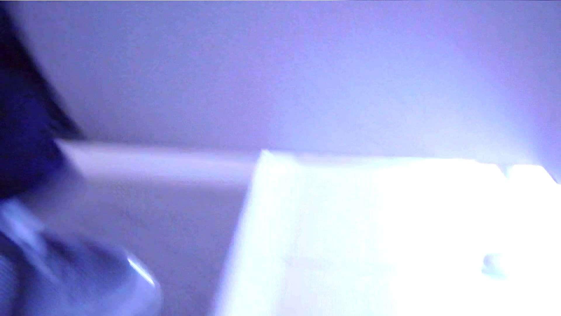 【世界の射窓から】世界の射窓から vol.3後編 洗面所編  110PIX 78
