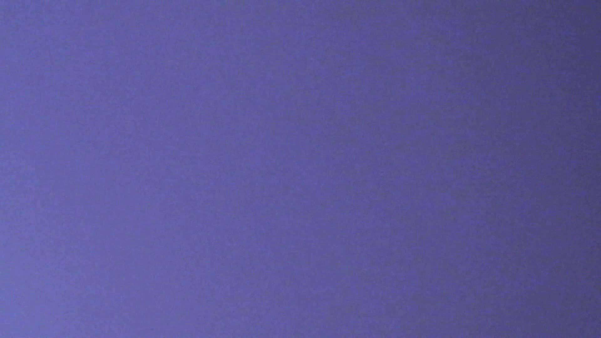 【世界の射窓から】世界の射窓から vol.3後編 洗面所編  110PIX 82