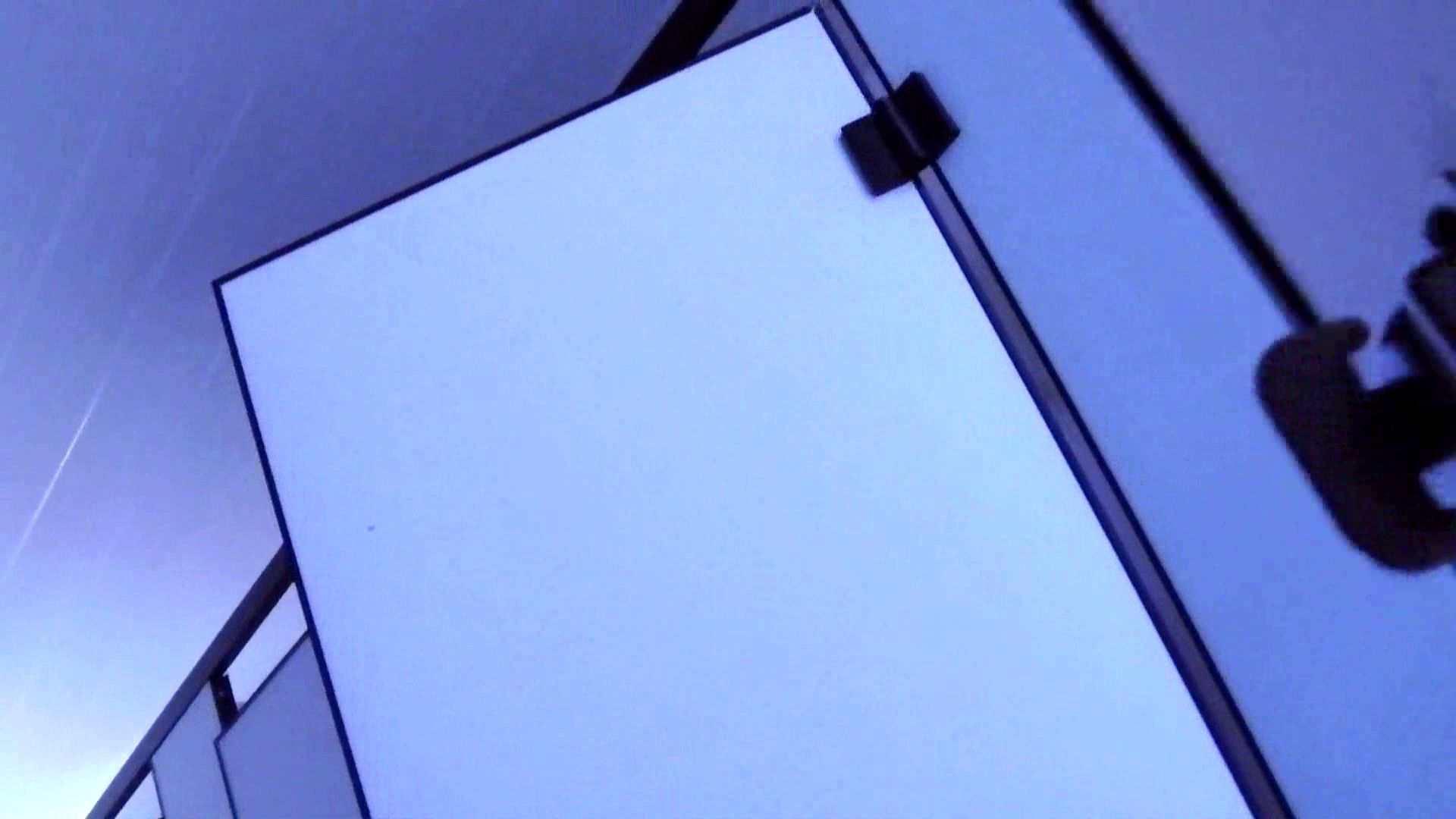 【世界の射窓から】世界の射窓から vol.3後編 洗面所編   0  110PIX 83