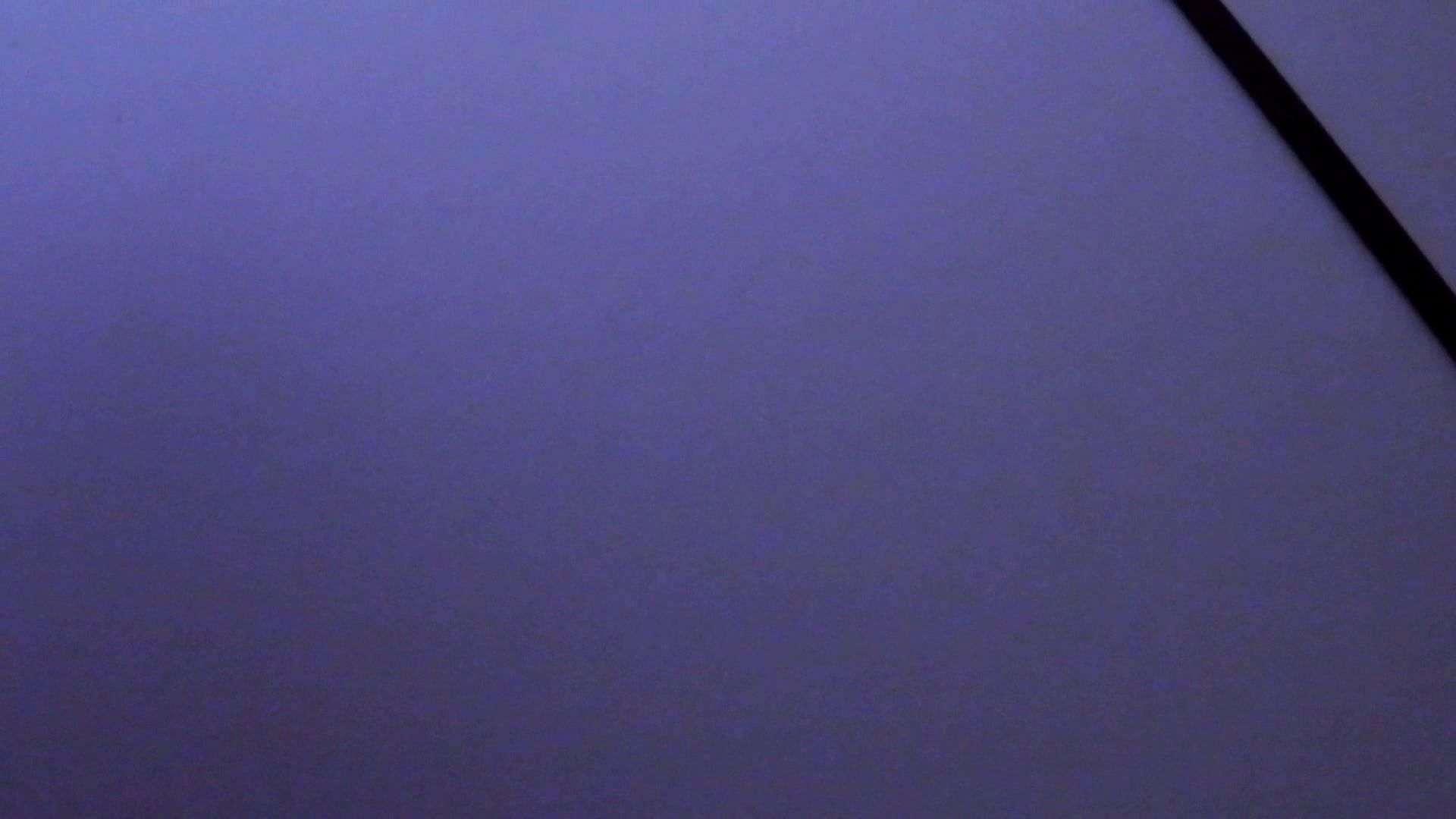 【世界の射窓から】世界の射窓から vol.3後編 洗面所編   0  110PIX 85