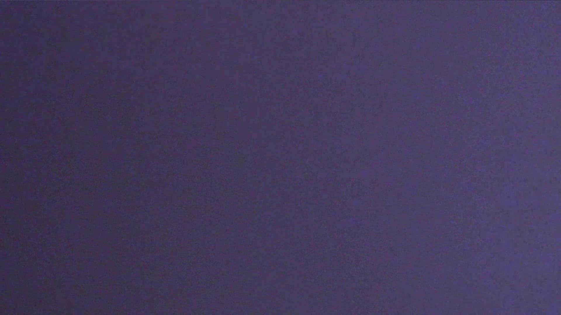 【世界の射窓から】世界の射窓から vol.3後編 洗面所編  110PIX 86