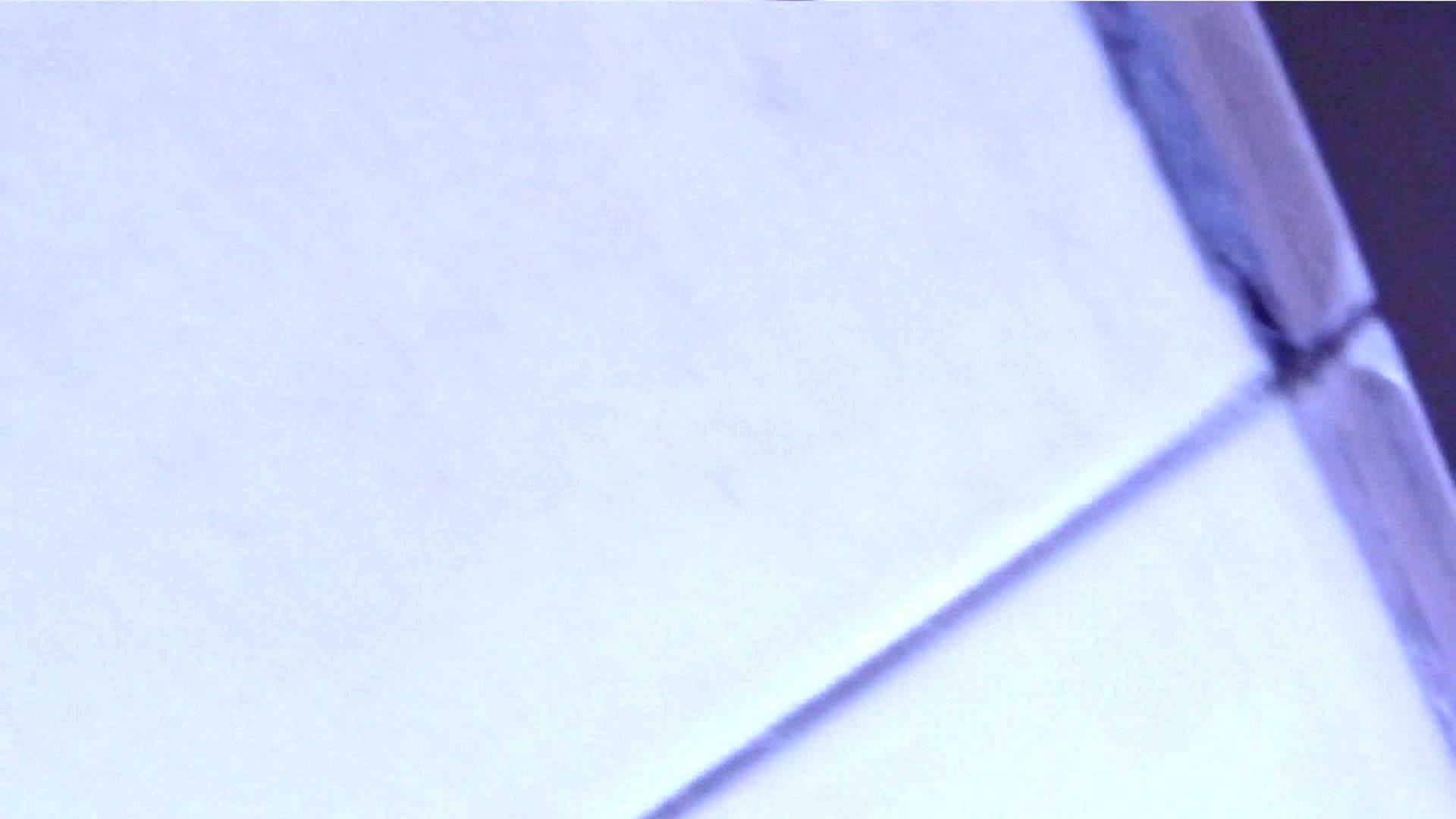 【世界の射窓から】世界の射窓から vol.3後編 洗面所編  110PIX 92