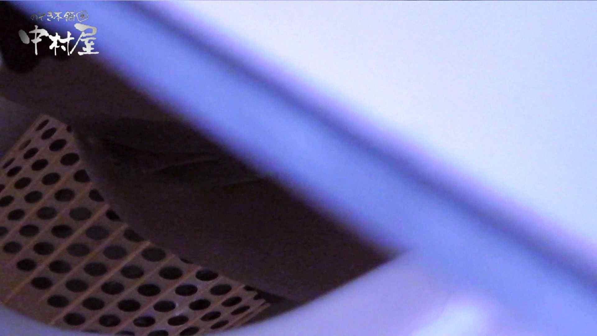 【世界の射窓から】世界の射窓から vol.11後編 洗面所編  86PIX 38