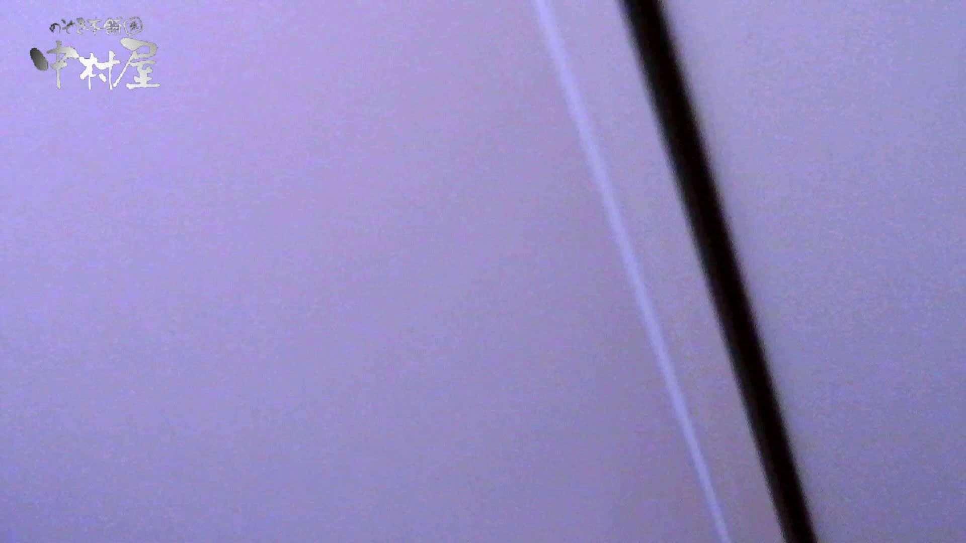 【世界の射窓から】世界の射窓から vol.11後編 洗面所編 | 0  86PIX 75