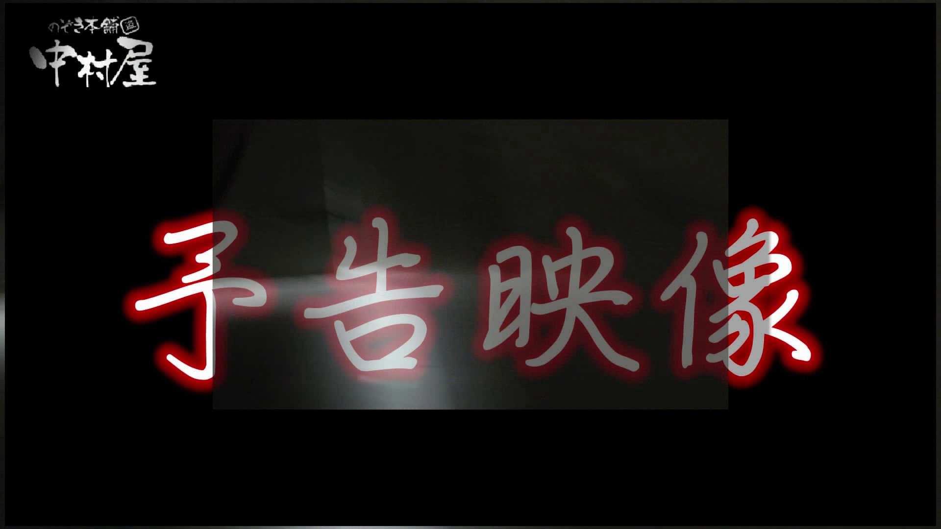 【世界の射窓から】世界の射窓から vol.13後編 洗面所編  104PIX 8