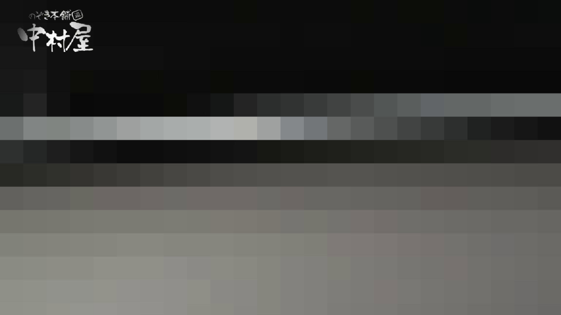 【世界の射窓から】世界の射窓から vol.14 洗面所編  102PIX 26