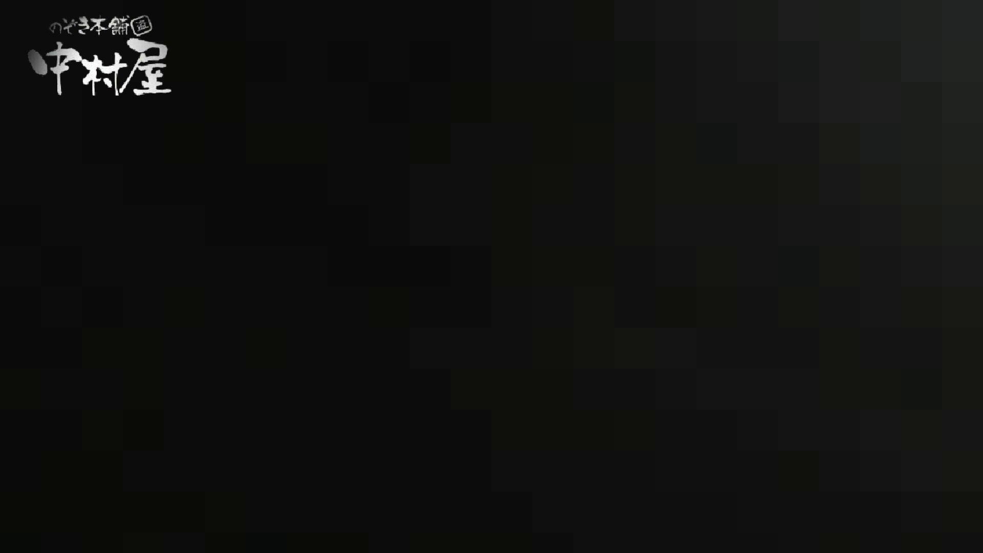 【世界の射窓から】世界の射窓から vol.18後編 洗面所編   0  102PIX 69