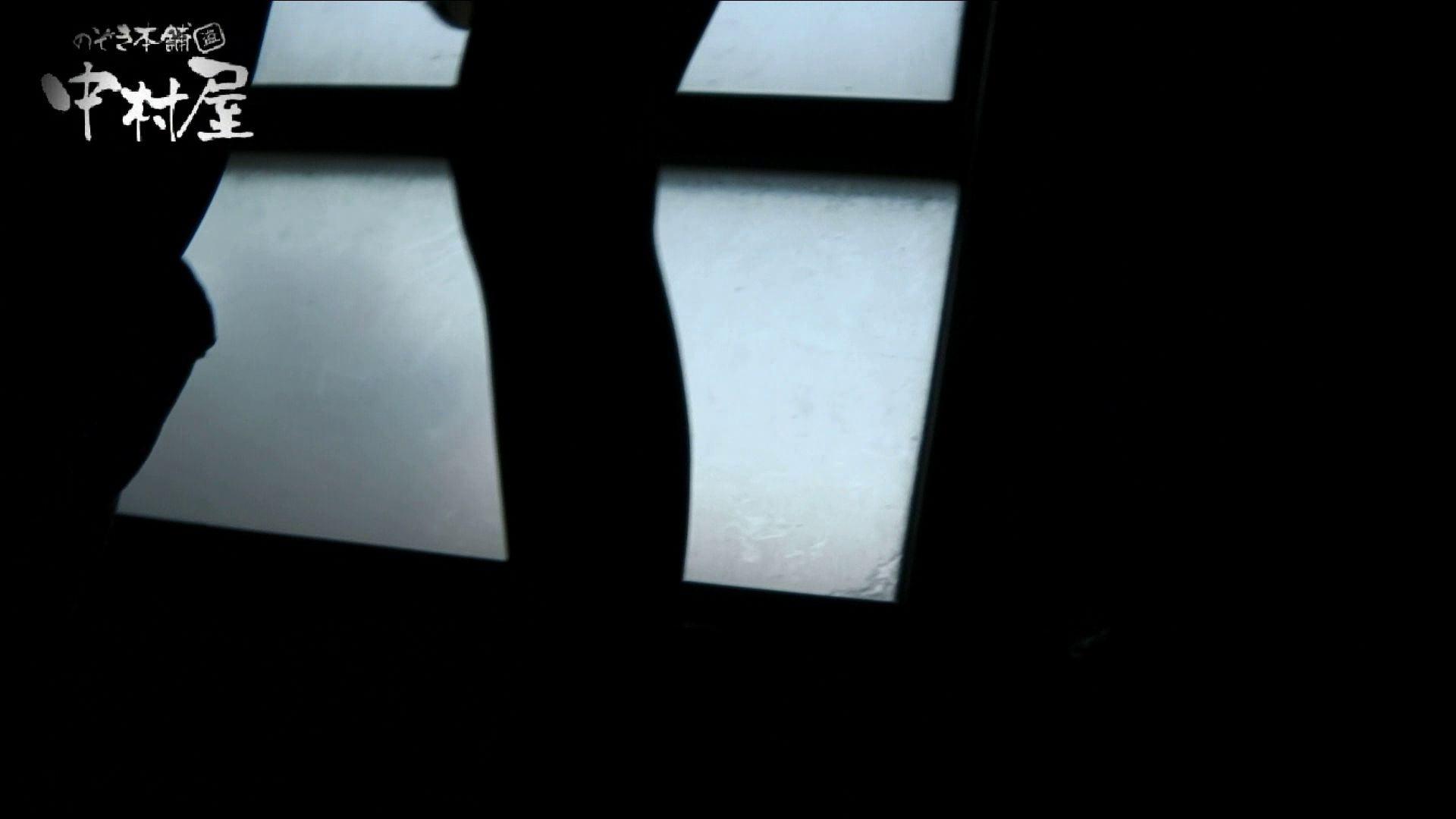 【世界の射窓から】世界の射窓から vol.18後編 洗面所編   0  102PIX 79