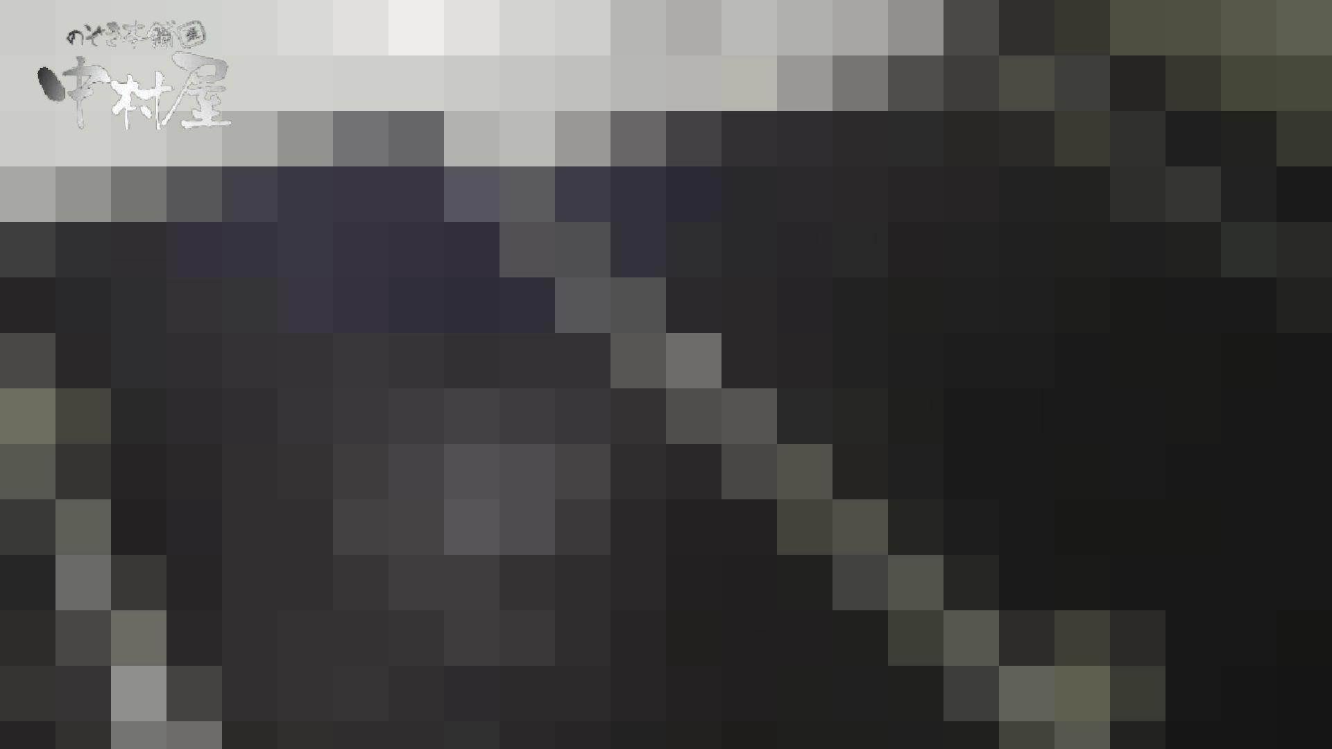 【世界の射窓から】世界の射窓から vol.18後編 洗面所編  102PIX 94
