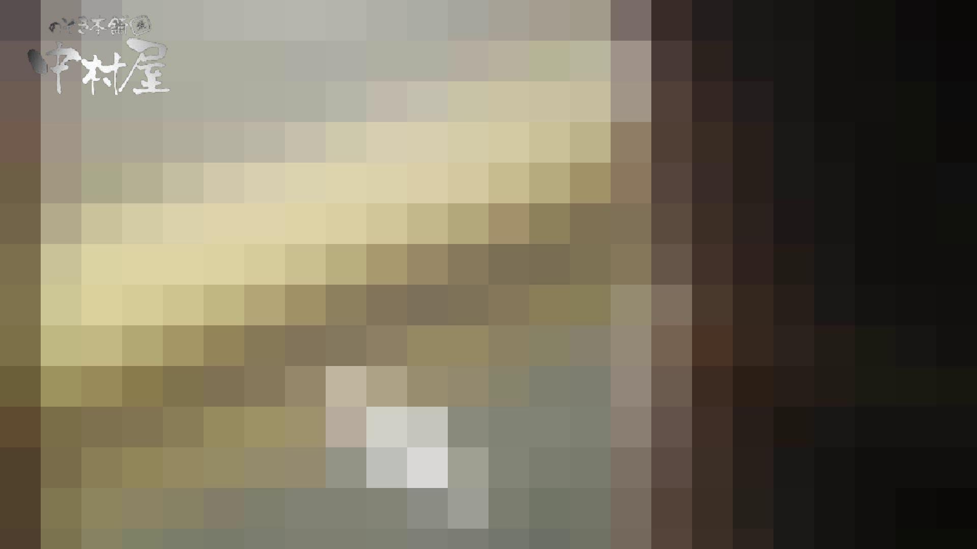 【世界の射窓から】世界の射窓から vol.18後編 洗面所編   0  102PIX 95
