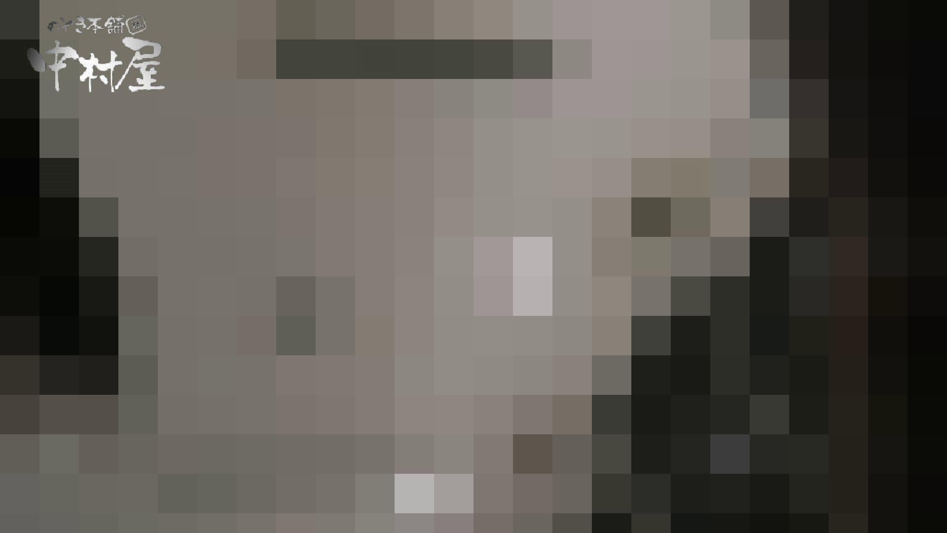 【世界の射窓から】世界の射窓から vol.18後編 洗面所編   0  102PIX 101
