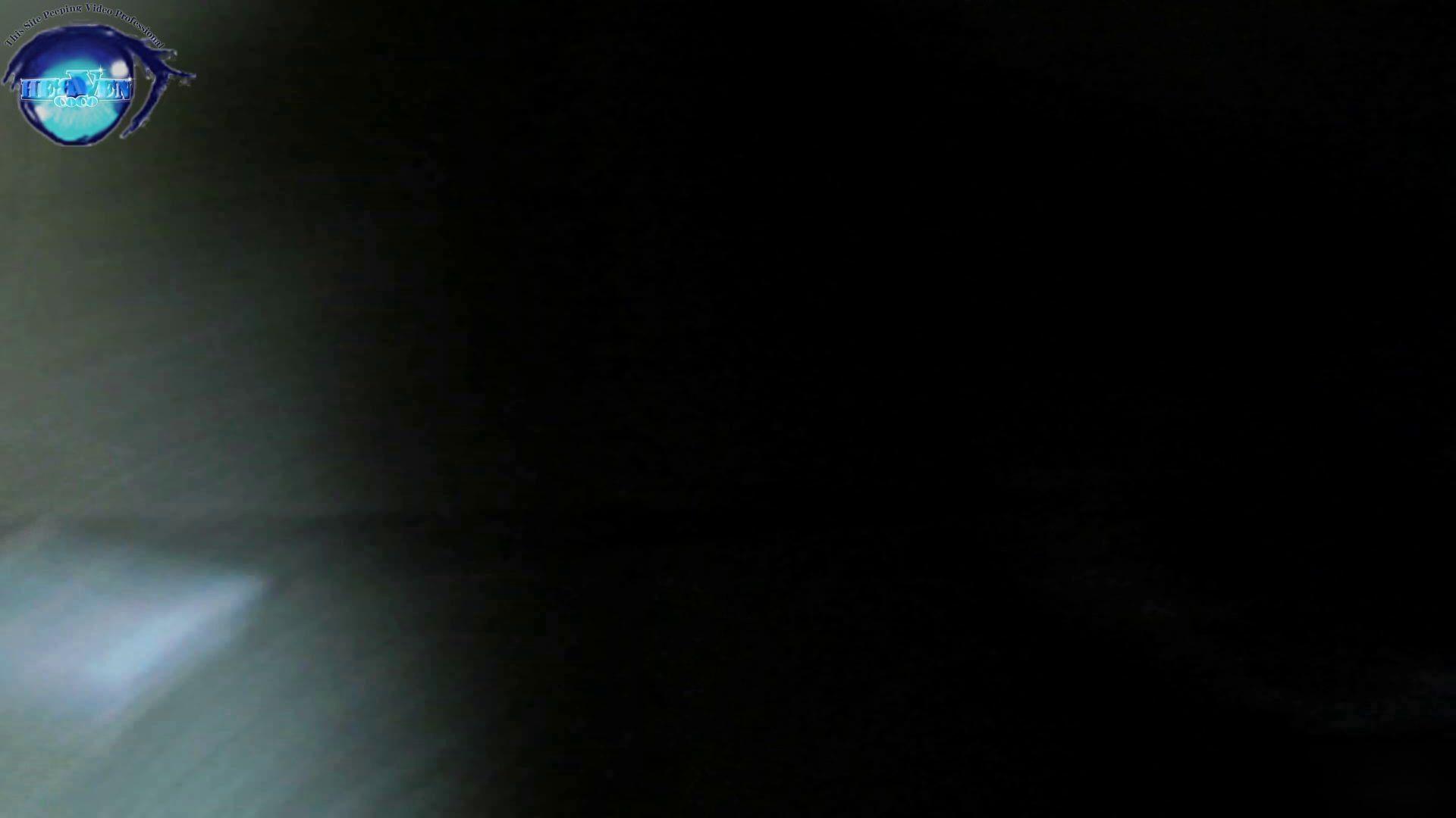 【世界の射窓から】世界の射窓から Nol.23前編 洗面所編 | 0  91PIX 43