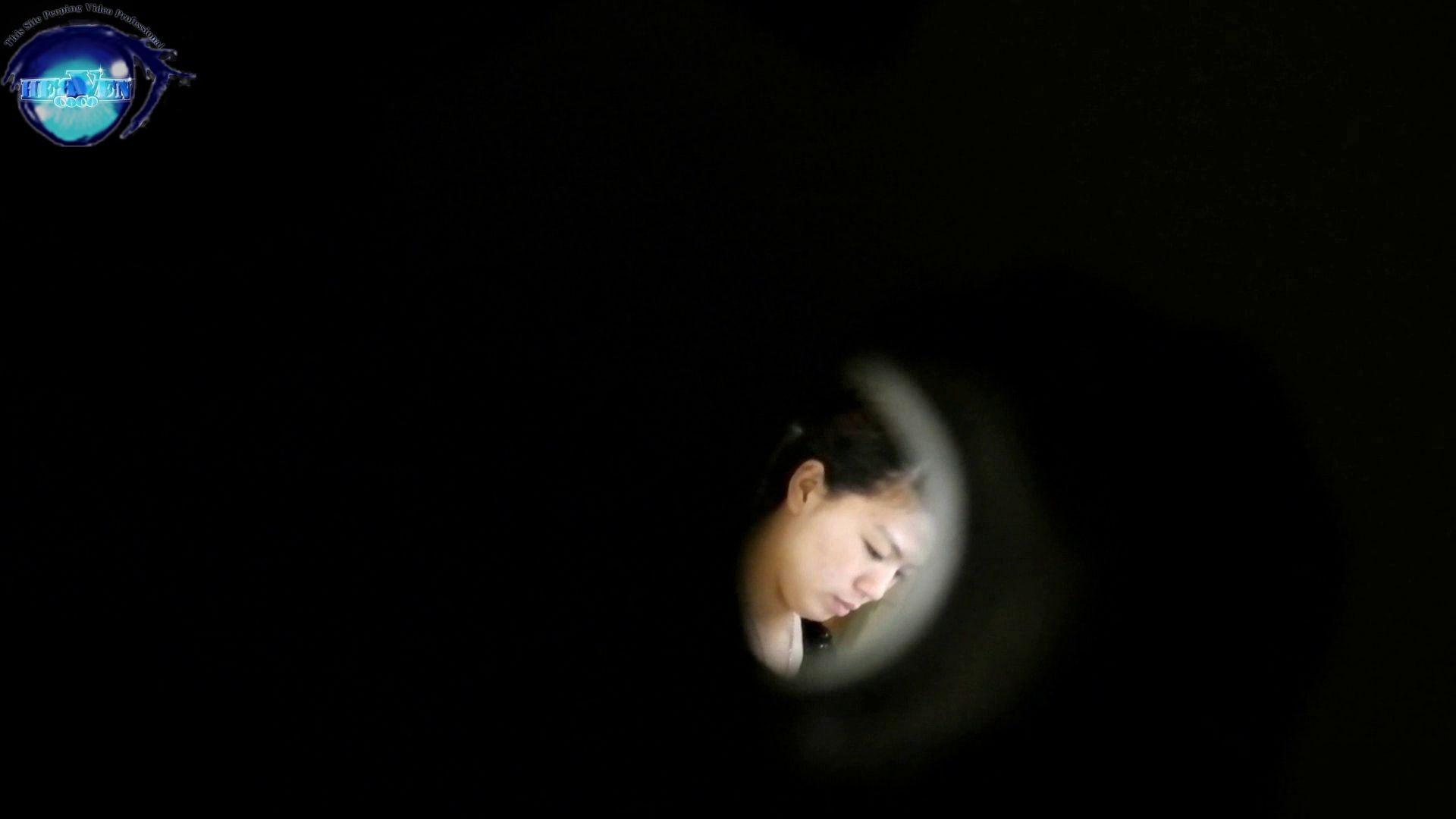 【世界の射窓から】世界の射窓から Nol.23前編 洗面所編 | 0  91PIX 61