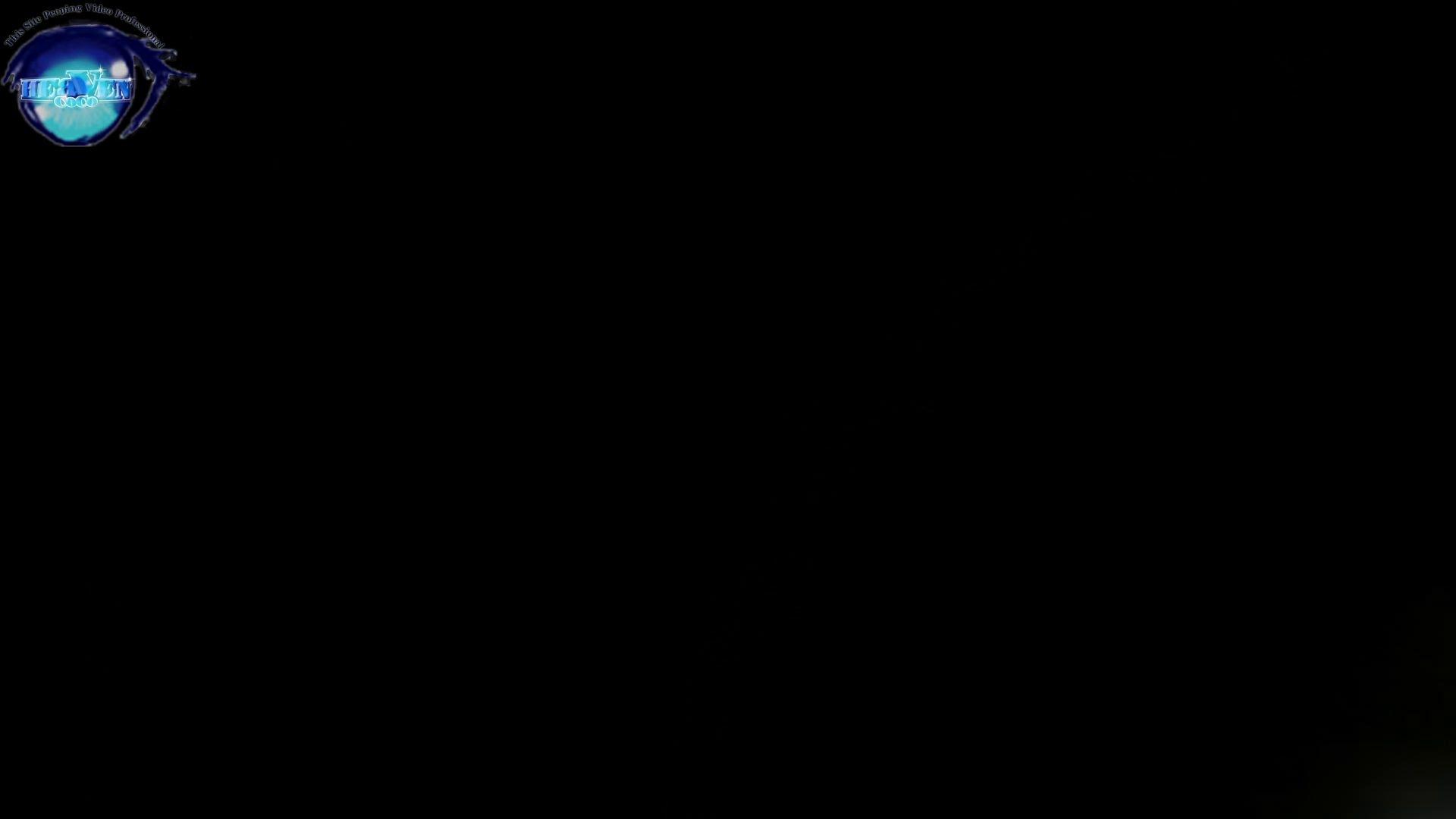 【世界の射窓から】世界の射窓から Nol.23前編 洗面所編 | 0  91PIX 69
