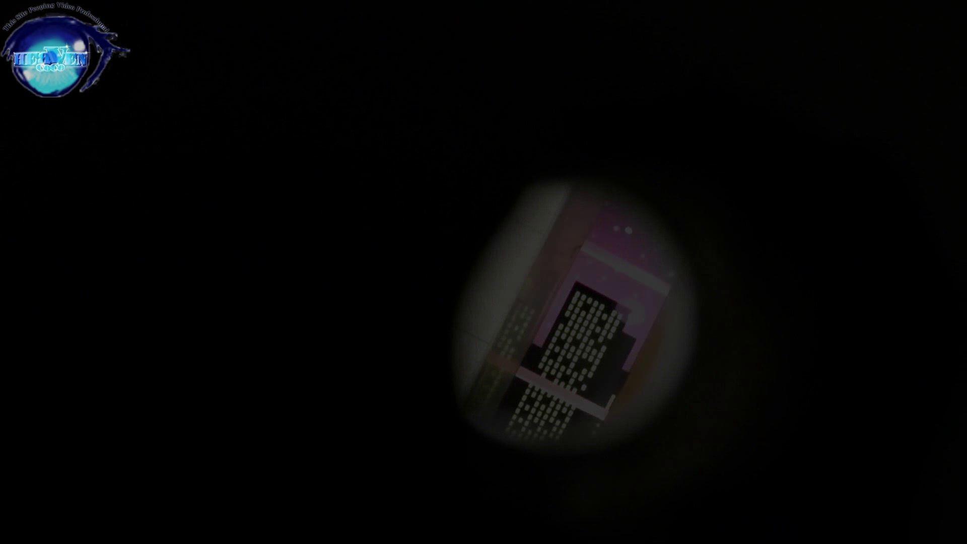 【世界の射窓から】世界の射窓から Nol.23前編 洗面所編 | 0  91PIX 83