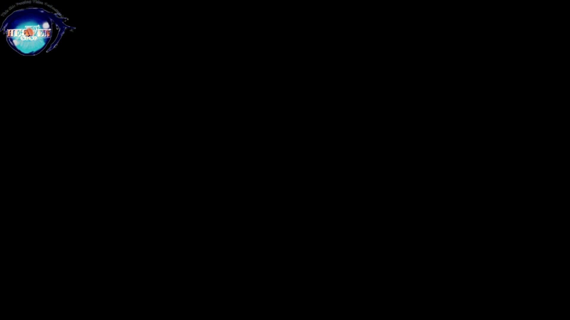 【世界の射窓から】世界の射窓から vol.26前編 洗面所編  96PIX 6
