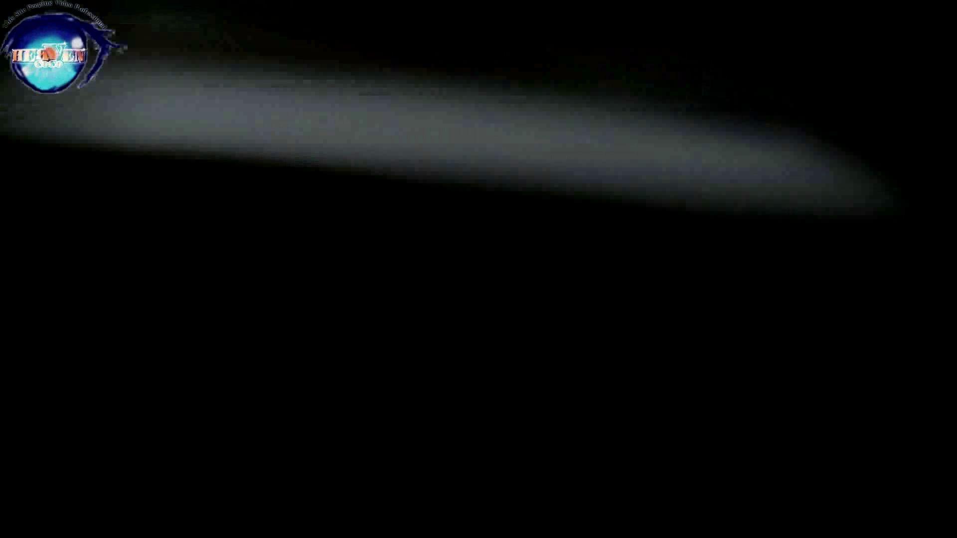 【世界の射窓から】世界の射窓から vol.26前編 洗面所編  96PIX 78