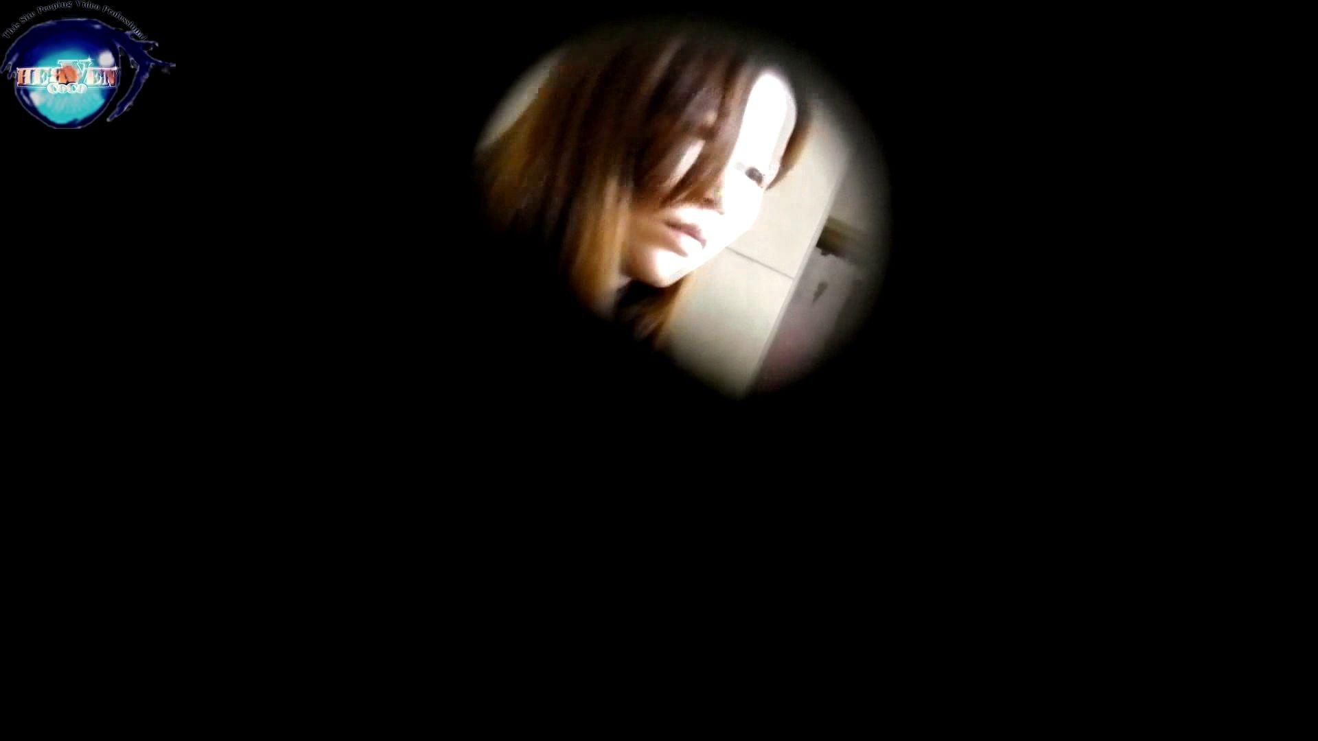 【世界の射窓から】世界の射窓から vol.26前編 洗面所編   0  96PIX 91