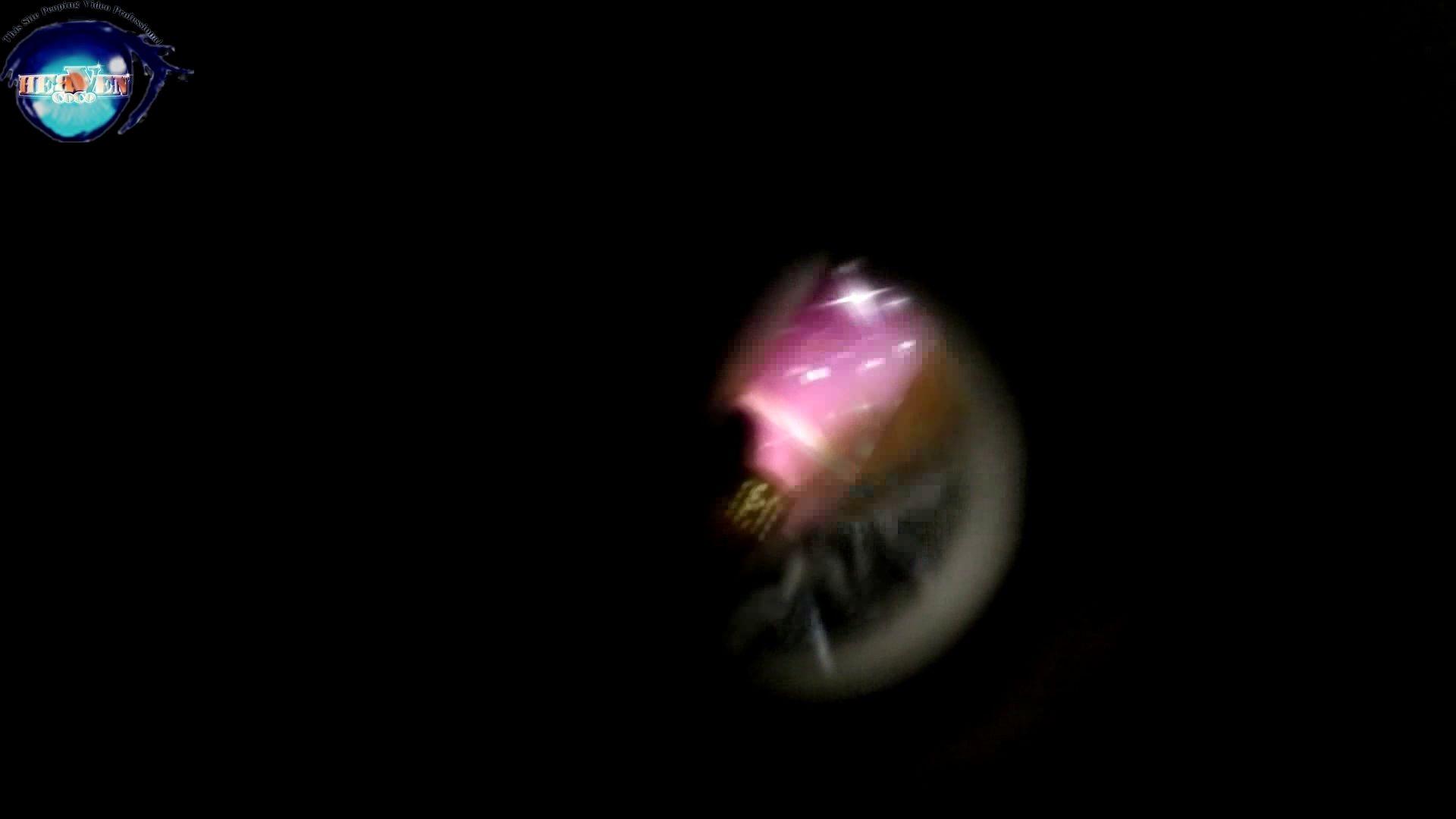 【世界の射窓から】世界の射窓から vol.26前編 洗面所編  96PIX 92