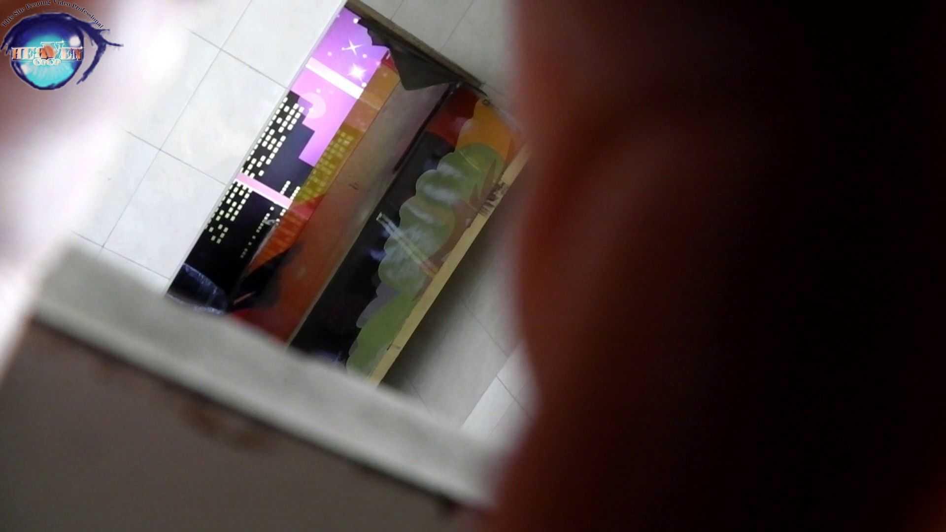 巨乳おまんこ:【世界の射窓から~ステーション編~】vol.31 携帯池ポチャ!テンパってパンツ上げるの忘れてます。後編:のぞき本舗 中村屋