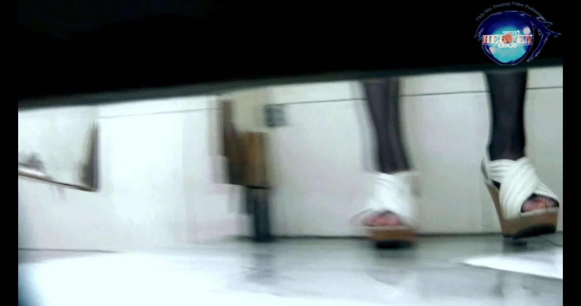 世界の射窓から~ステーション編~vol.36 無料動画に登場したトップクラスモデル本番へ 丸見え  109PIX 12
