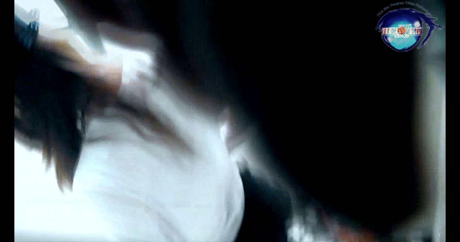 世界の射窓から~ステーション編~vol.36 無料動画に登場したトップクラスモデル本番へ マンコエロすぎ エロ無料画像 109PIX 23