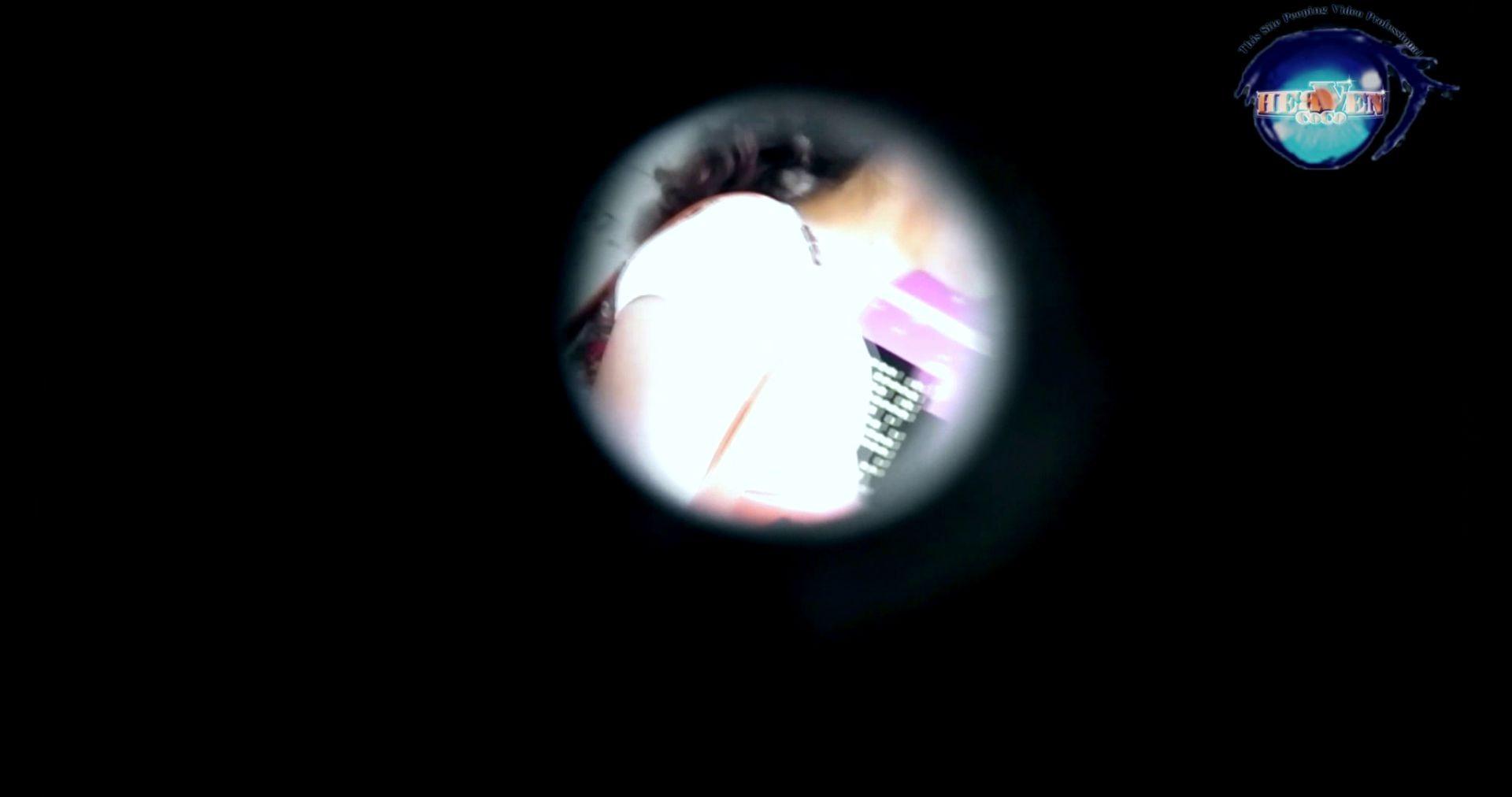 世界の射窓から~ステーション編~vol.36 無料動画に登場したトップクラスモデル本番へ 丸見え  109PIX 24