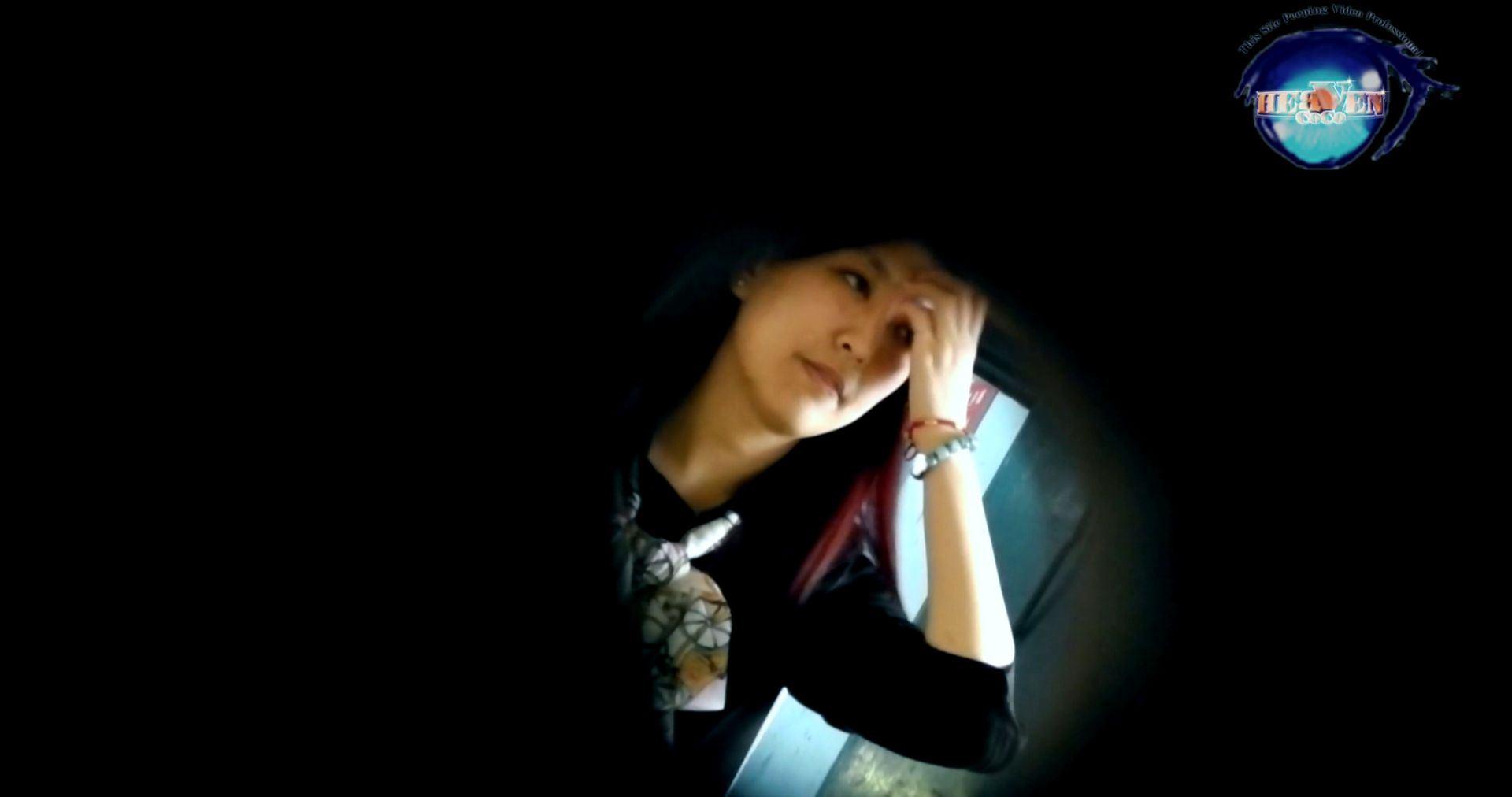 世界の射窓から~ステーション編~vol.36 無料動画に登場したトップクラスモデル本番へ マンコエロすぎ エロ無料画像 109PIX 50
