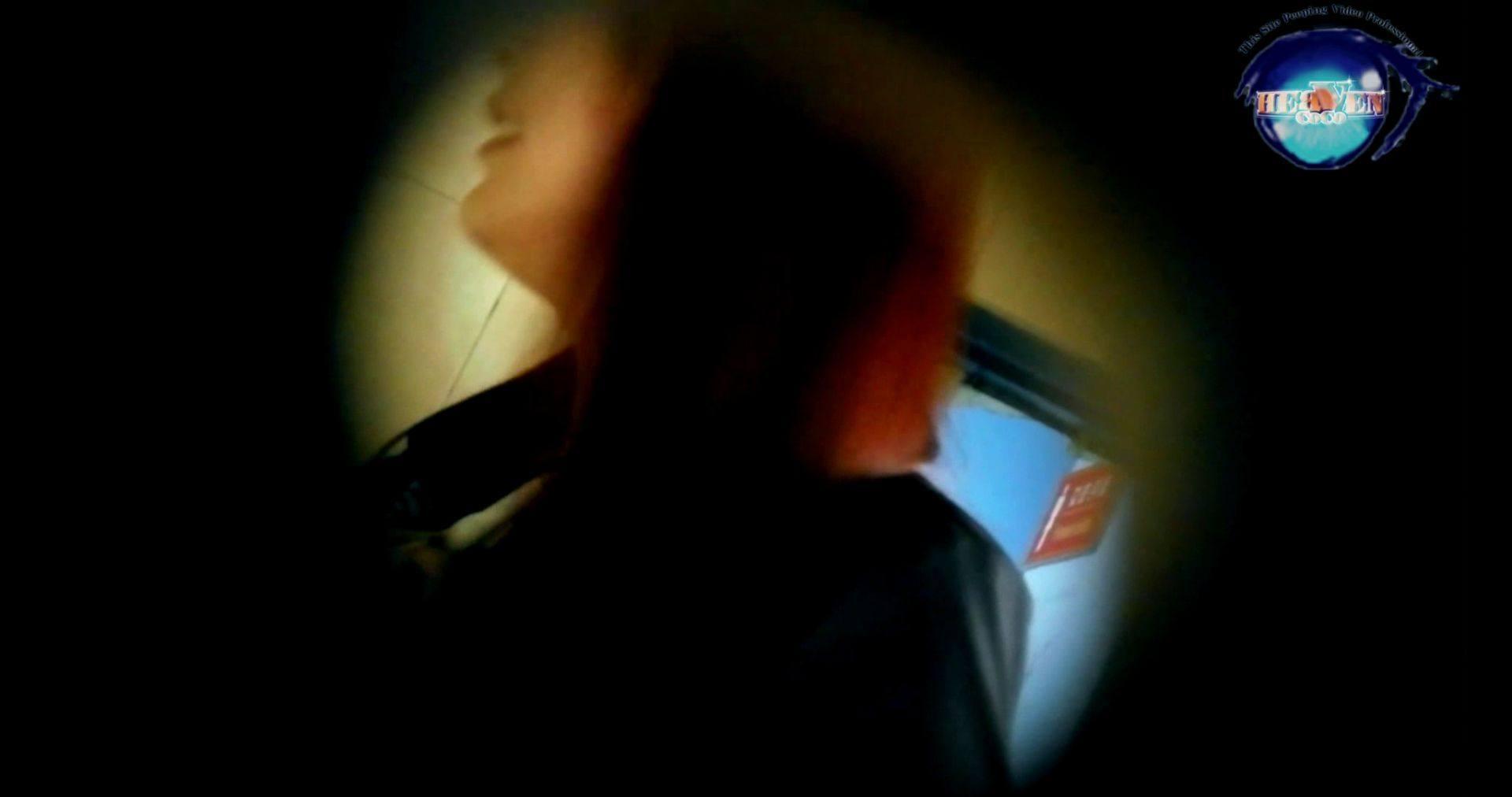 世界の射窓から~ステーション編~vol.36 無料動画に登場したトップクラスモデル本番へ マンコエロすぎ エロ無料画像 109PIX 53