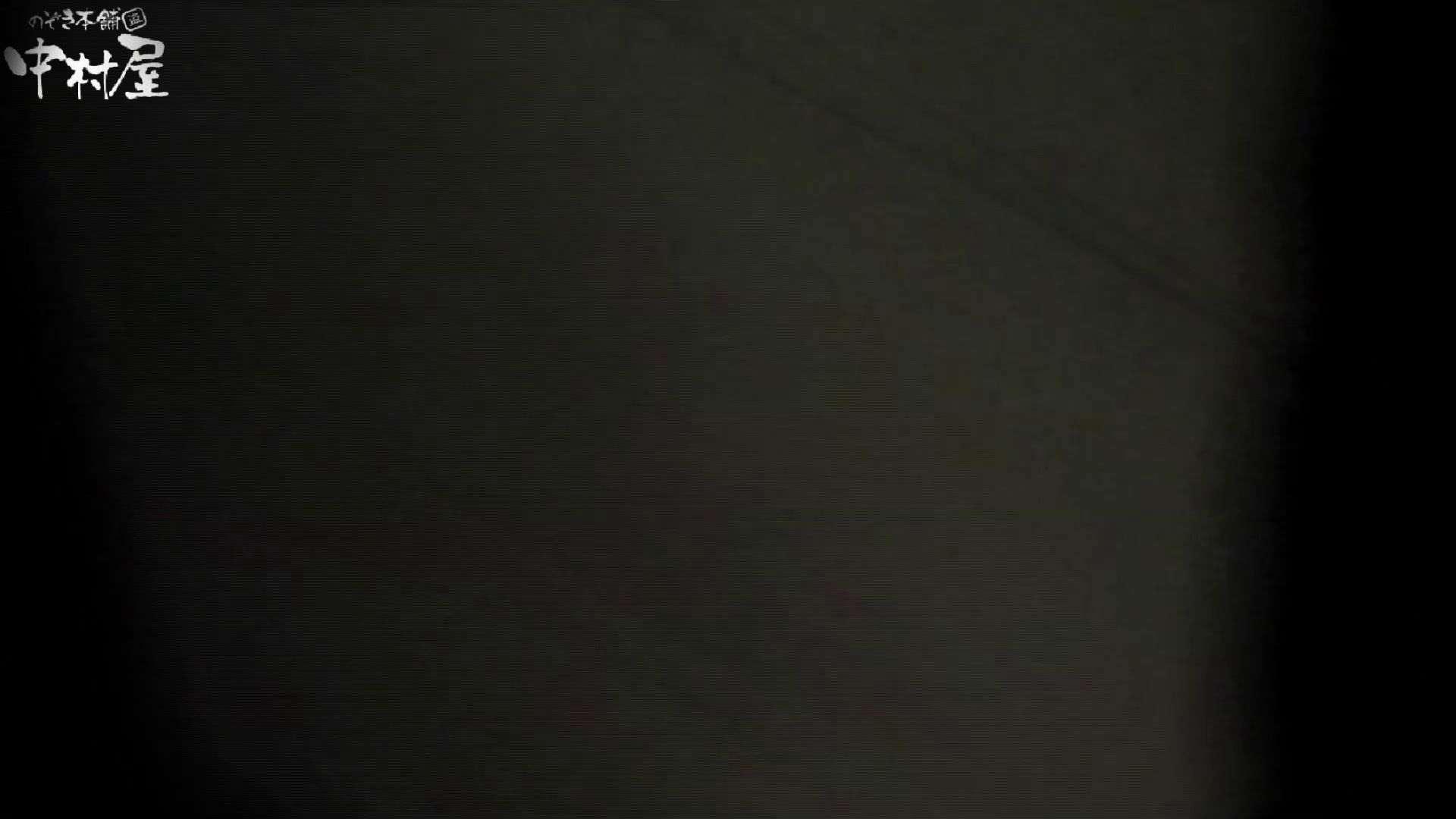 【世界の射窓から~ステーション編~】ステーション編 vol49 大がいっぱいモリモリ、ピリピリ後編 盗撮シリーズ  92PIX 10