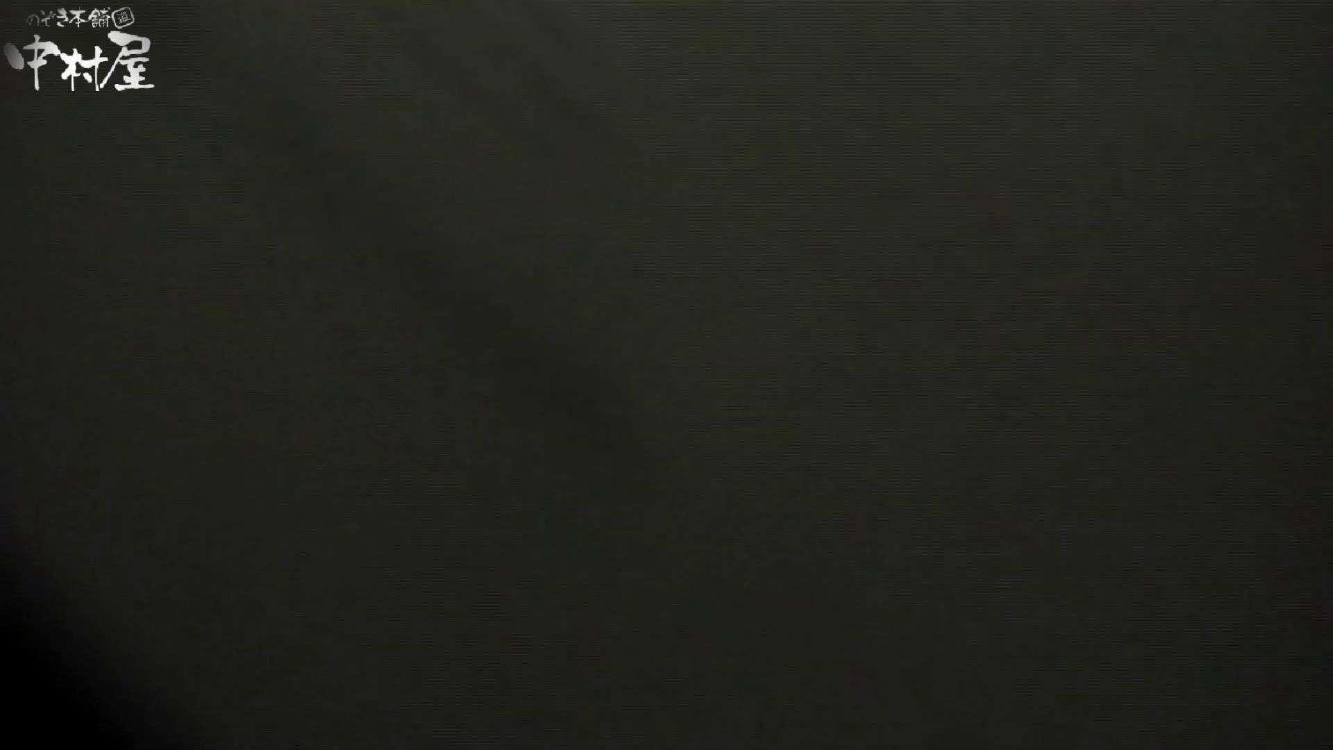 【世界の射窓から~ステーション編~】ステーション編 vol49 大がいっぱいモリモリ、ピリピリ後編 盗撮シリーズ  92PIX 24