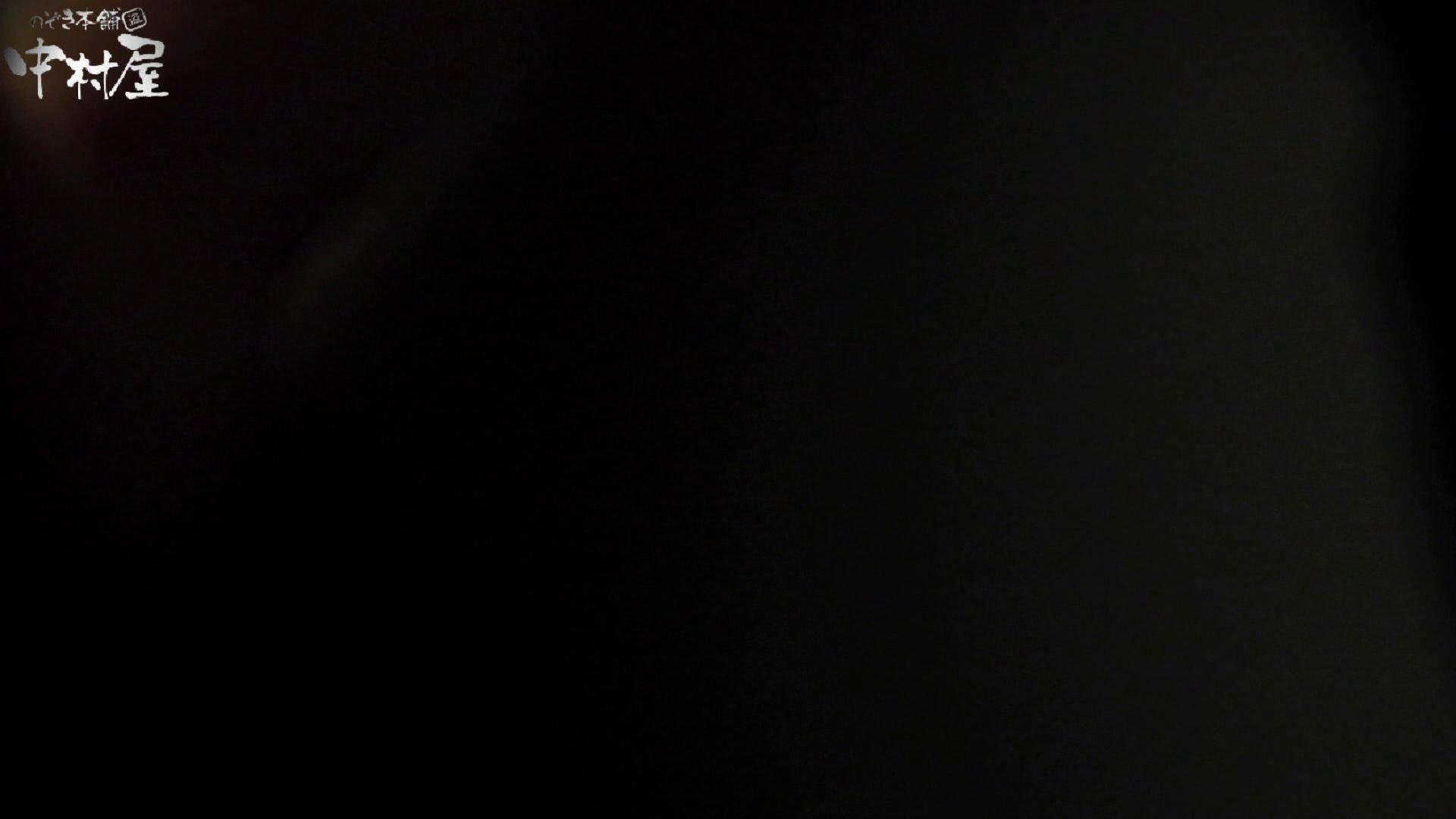 【世界の射窓から~ステーション編~】ステーション編 vol49 大がいっぱいモリモリ、ピリピリ後編 盗撮シリーズ  92PIX 66