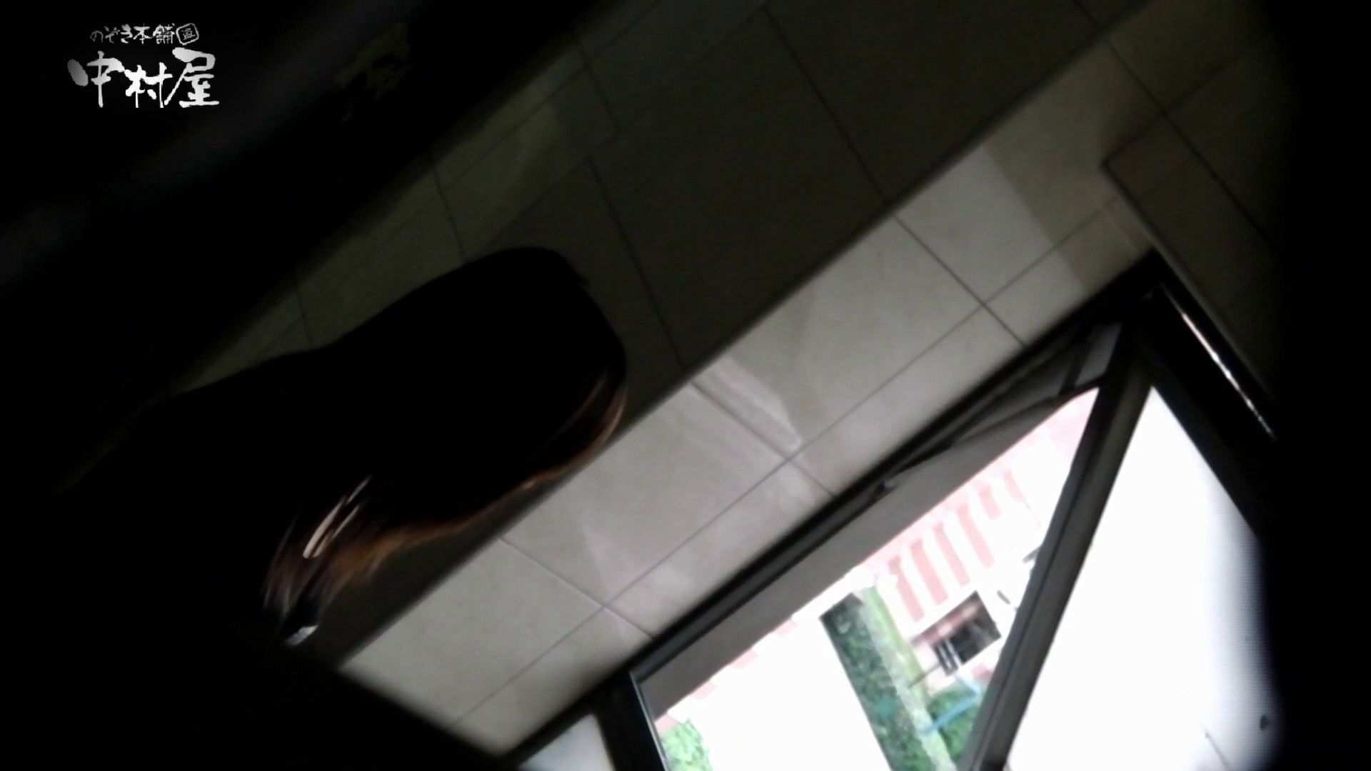 【世界の射窓から~ステーション編~】ステーション編 vol53 ゆきりん一押し、予告に出ているモデル大量登場 後編 おまんこ見放題   盗撮シリーズ  82PIX 31