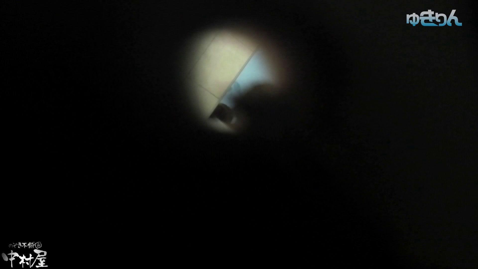 【世界の射窓から~ステーション編~】ステーション編 vol54 便秘のせいで長蛇の列、じっくり撮らせて頂きました 盗撮シリーズ | おまんこ見放題  79PIX 7