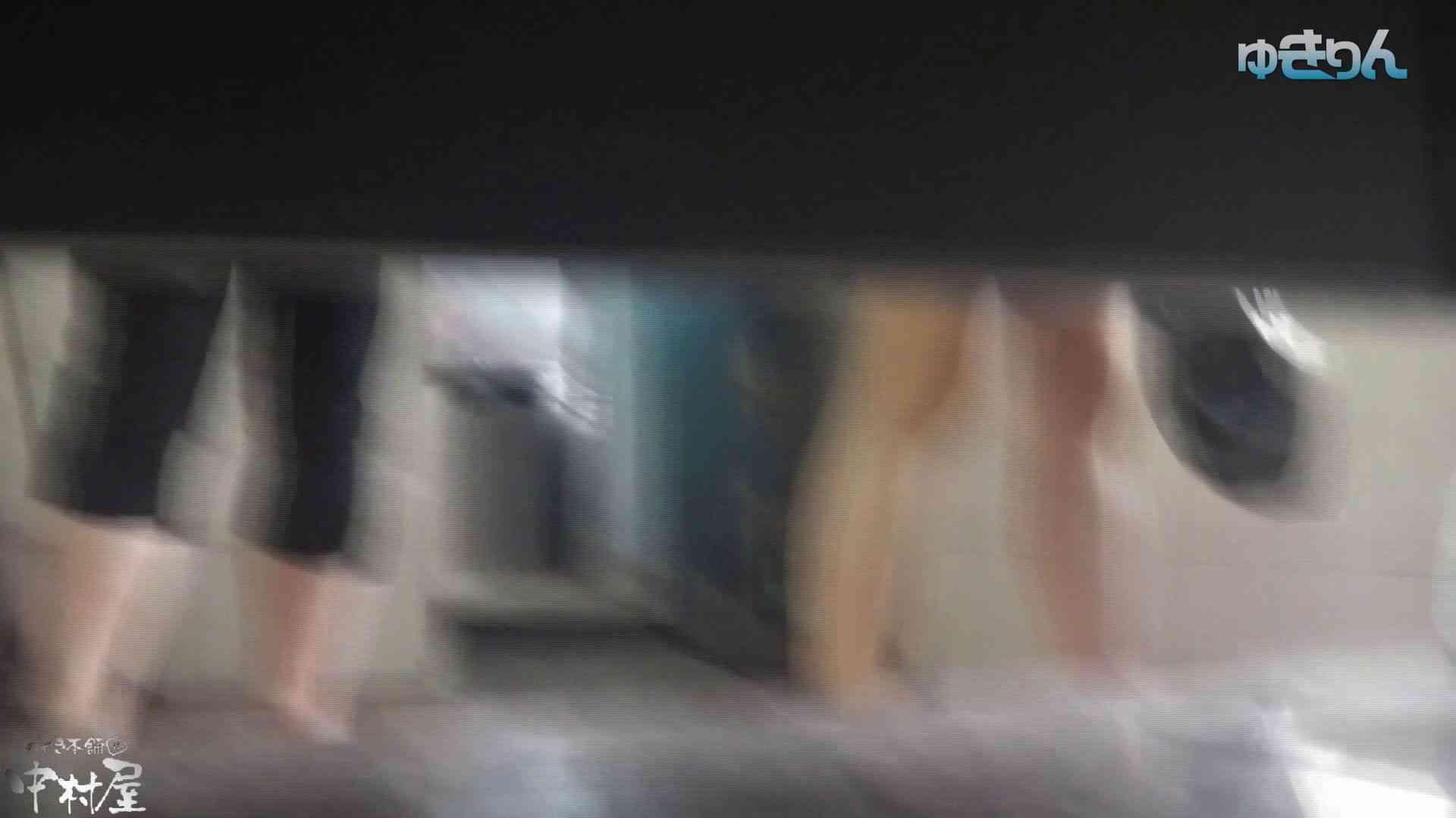 【世界の射窓から~ステーション編~】ステーション編 vol54 便秘のせいで長蛇の列、じっくり撮らせて頂きました 盗撮シリーズ | おまんこ見放題  79PIX 23