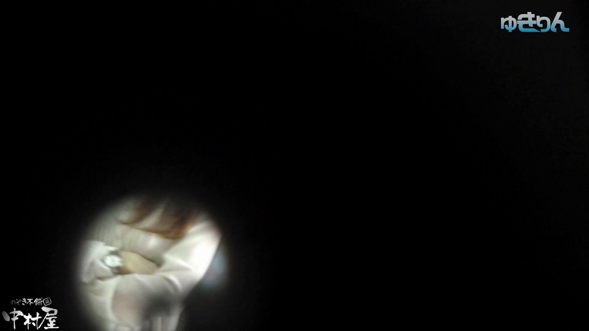【世界の射窓から~ステーション編~】ステーション編 vol54 便秘のせいで長蛇の列、じっくり撮らせて頂きました 盗撮シリーズ | おまんこ見放題  79PIX 75