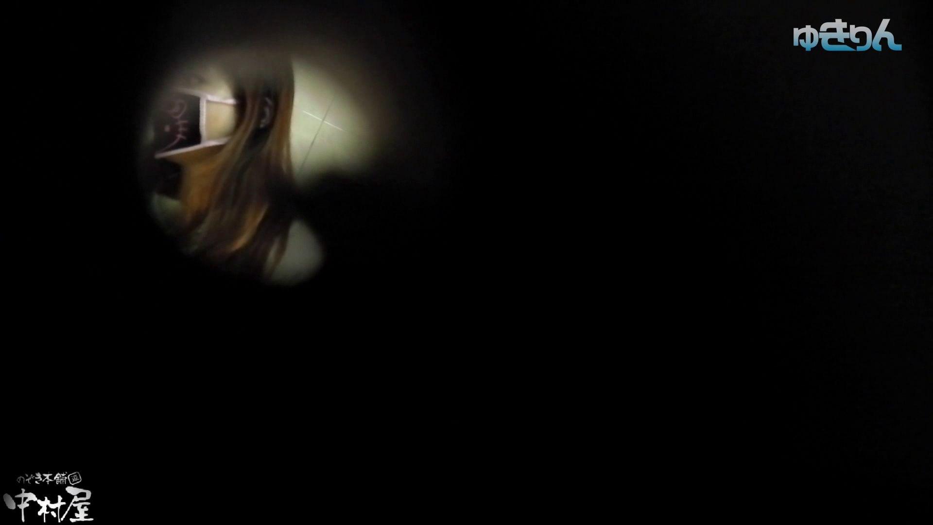 【世界の射窓から~ステーション編~】ステーション編 vol54 便秘のせいで長蛇の列、じっくり撮らせて頂きました 盗撮シリーズ | おまんこ見放題  79PIX 77