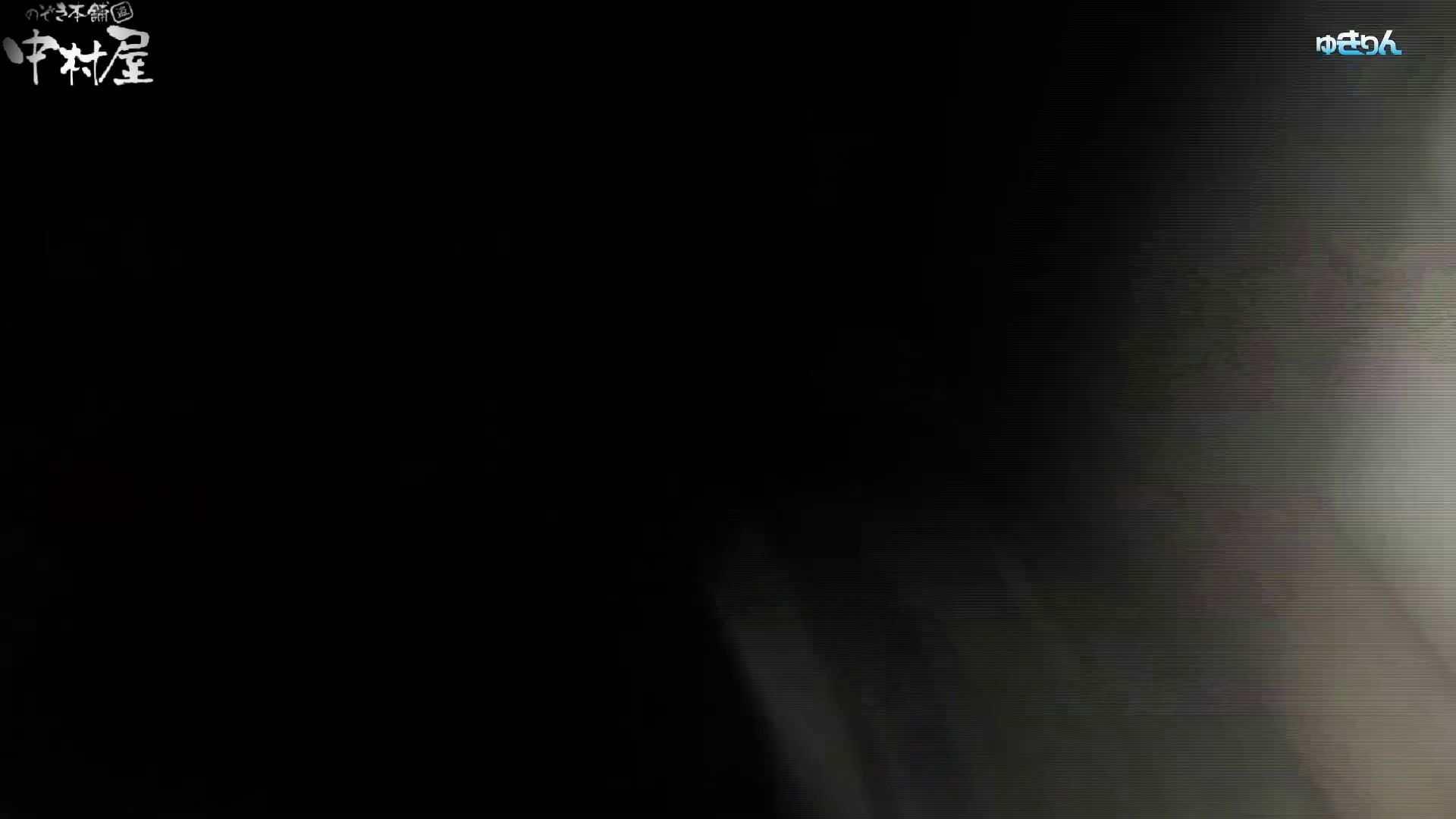 世界の射窓から~ステーション編 vol58 0.1%の確率!!吸い付こまれるプレミアム聖地 おまんこ見放題  80PIX 26