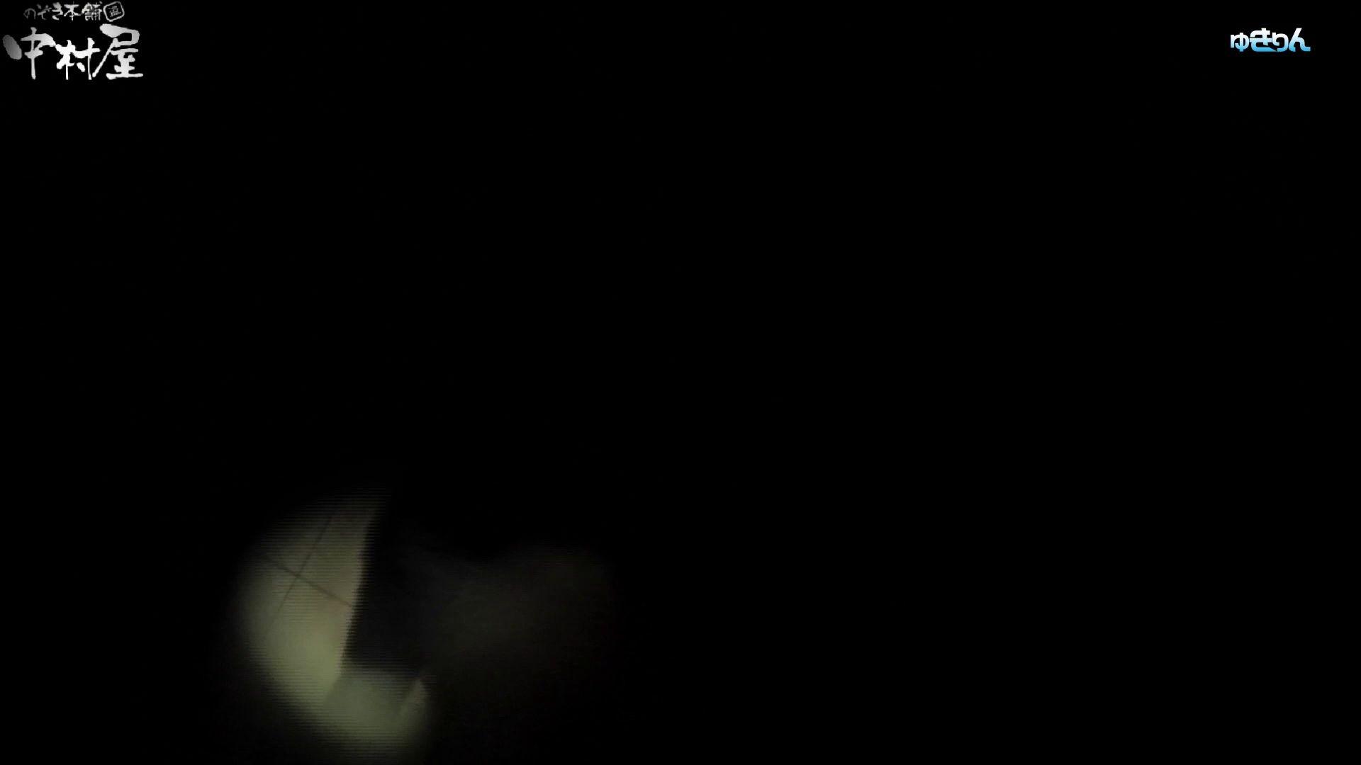 世界の射窓から~ステーション編 vol58 0.1%の確率!!吸い付こまれるプレミアム聖地 おまんこ見放題 | 盗撮シリーズ  80PIX 33