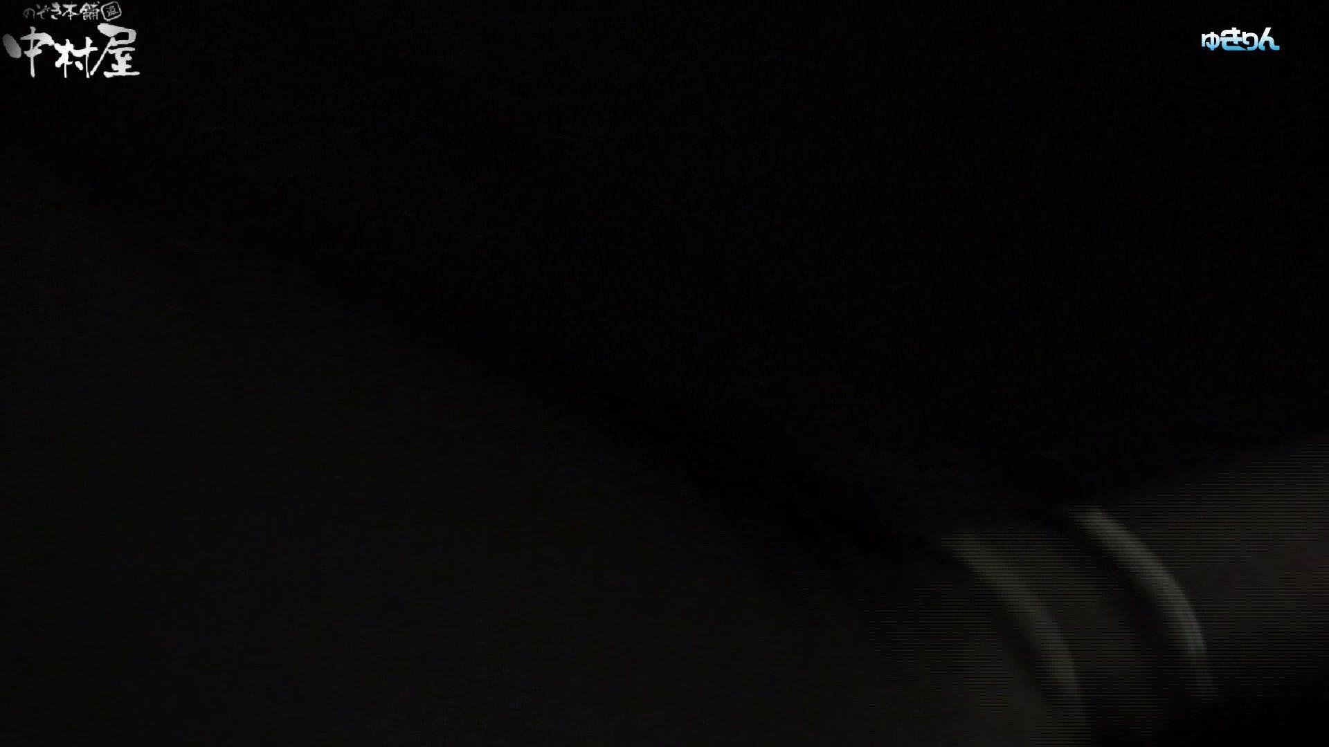 世界の射窓から~ステーション編 vol58 0.1%の確率!!吸い付こまれるプレミアム聖地 おまんこ見放題 | 盗撮シリーズ  80PIX 59