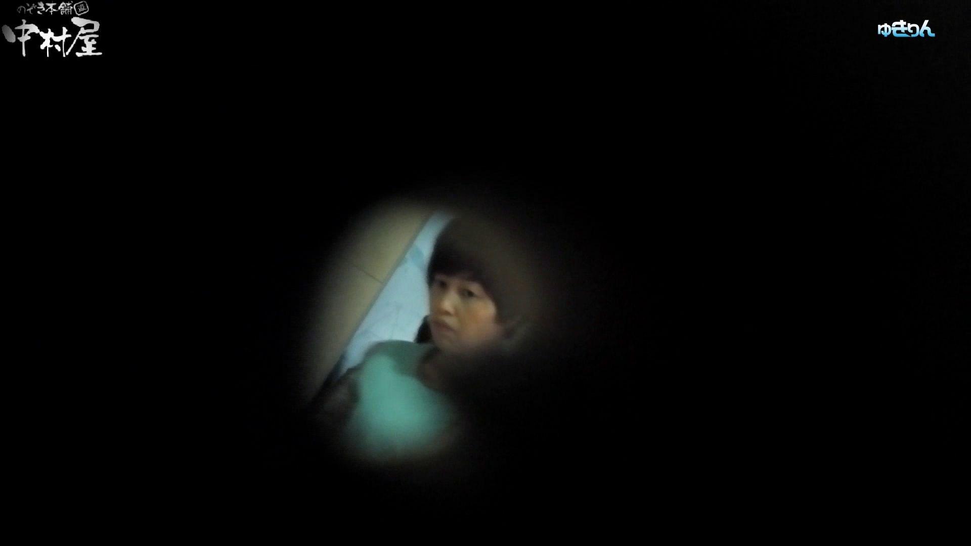 世界の射窓から~ステーション編 vol58 0.1%の確率!!吸い付こまれるプレミアム聖地 おまんこ見放題 | 盗撮シリーズ  80PIX 73