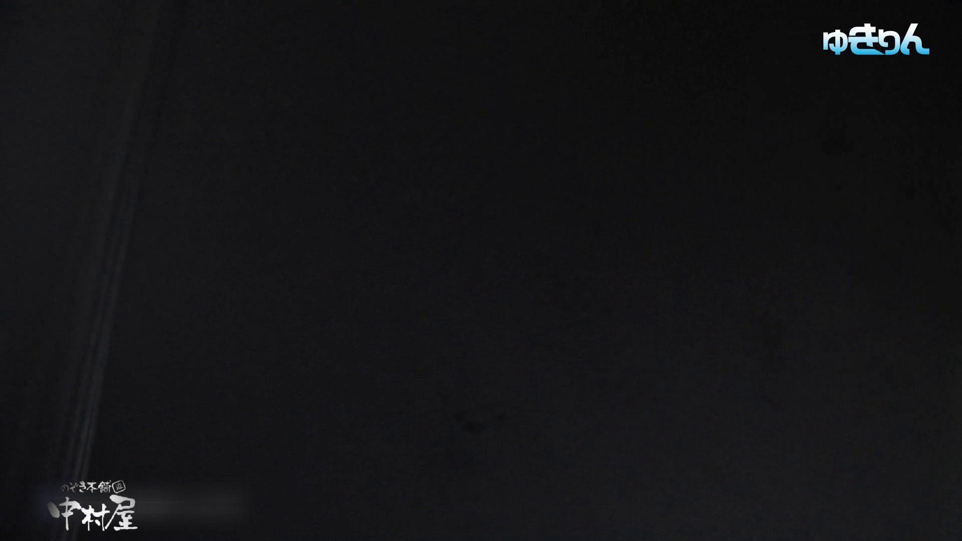 世界の射窓から~ステーション編 vol59 ユキリン奮闘!!新しいカメラに変更しました。中編 盗撮シリーズ   おまんこ見放題  95PIX 3