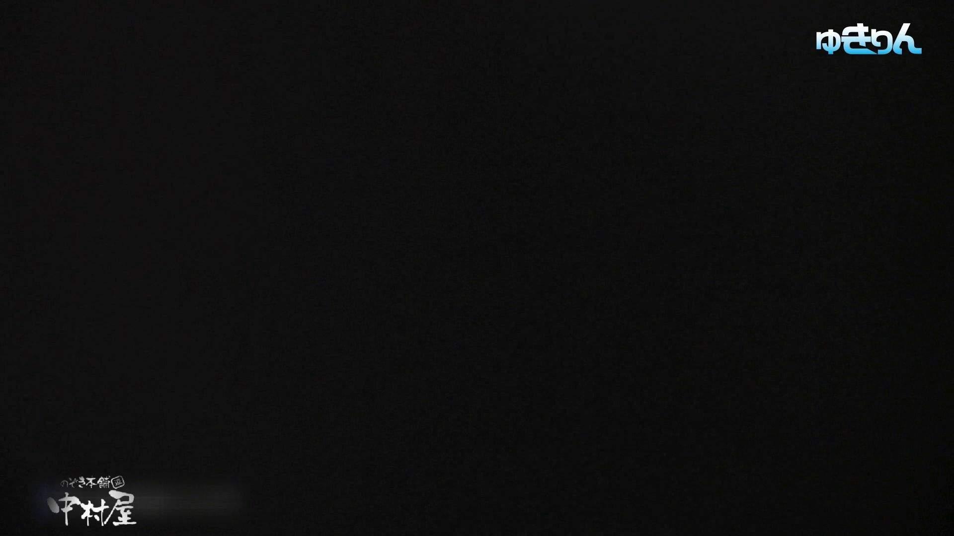 世界の射窓から~ステーション編 vol59 ユキリン奮闘!!新しいカメラに変更しました。後編 おまんこ見放題  101PIX 26